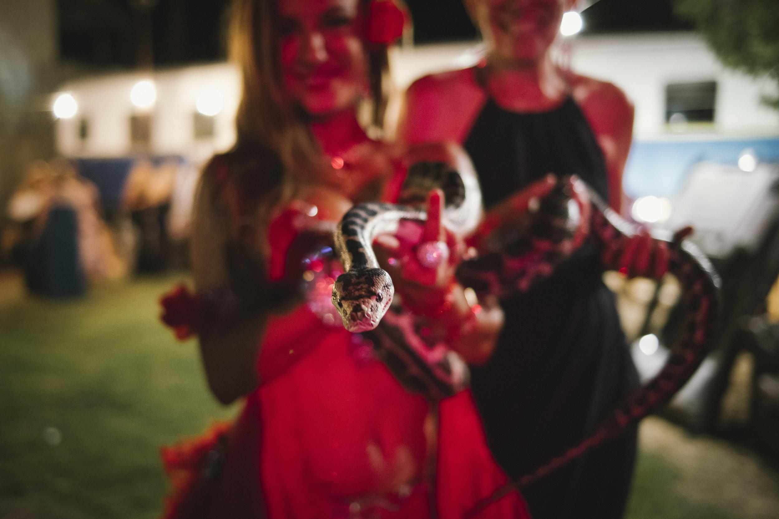 Angie Roe Photography Grand Ball Northam Perth Avon Valley Wheatbelt Event Photographer (50).jpg