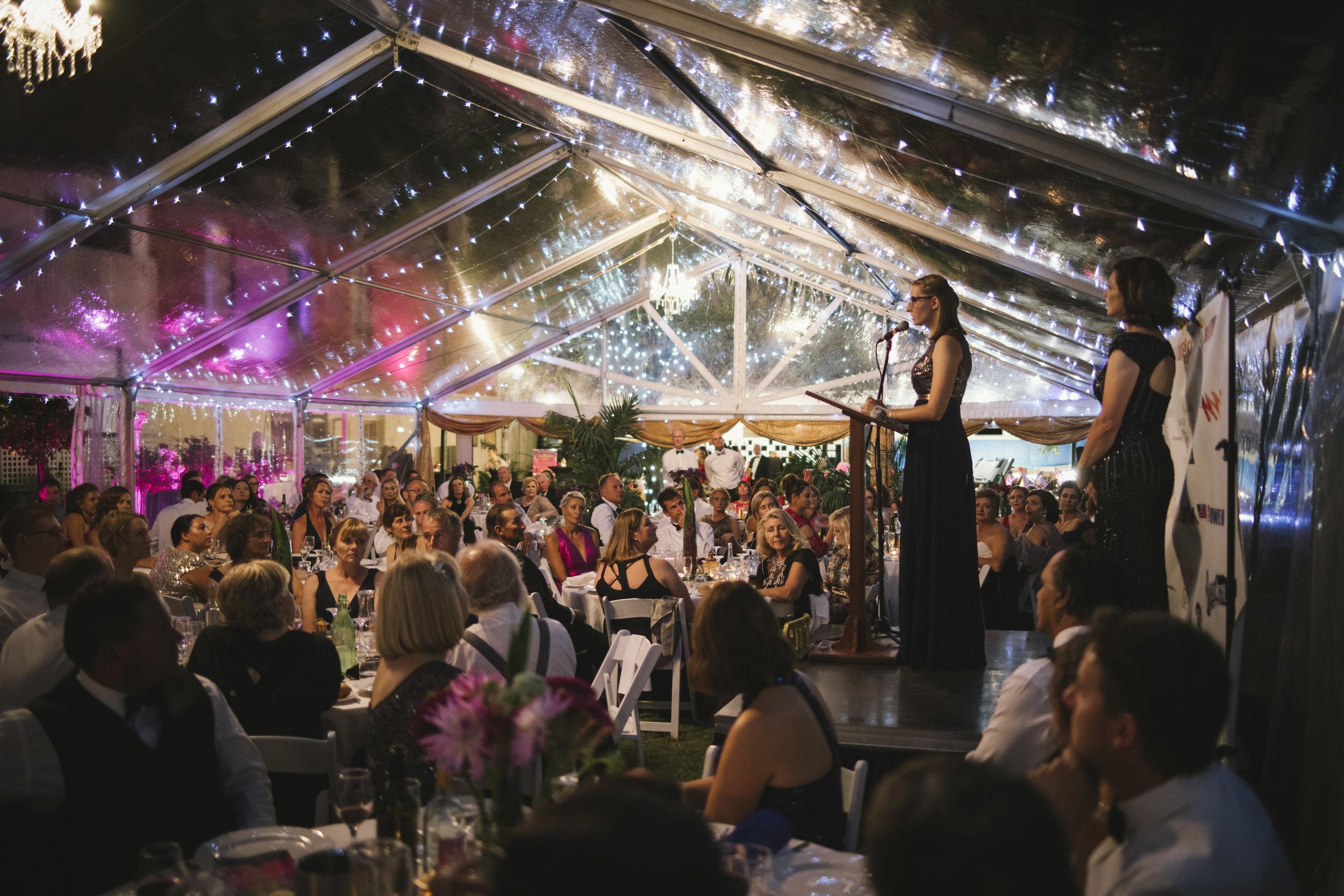 Angie Roe Photography Grand Ball Northam Perth Avon Valley Wheatbelt Event Photographer (52).jpg