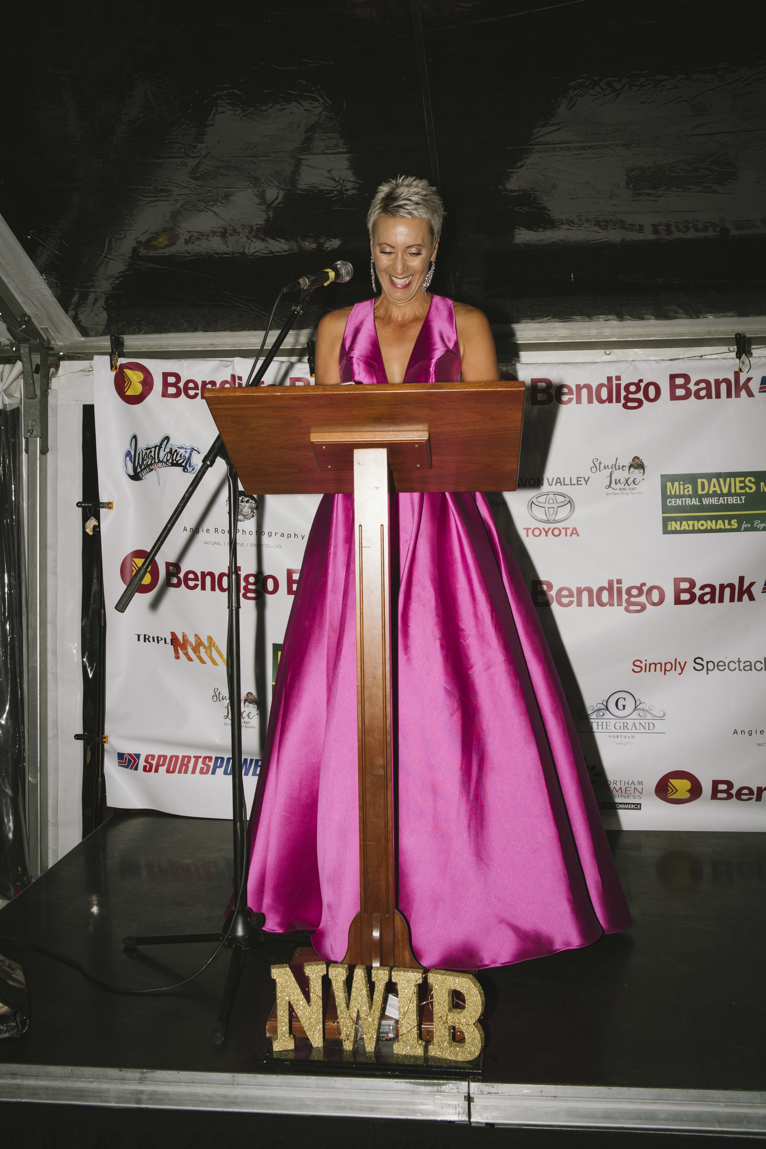 Angie Roe Photography Grand Ball Northam Perth Avon Valley Wheatbelt Event Photographer (53).jpg