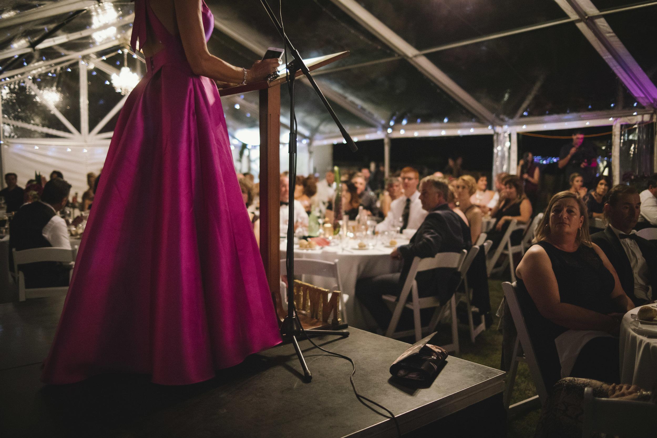 Angie Roe Photography Grand Ball Northam Perth Avon Valley Wheatbelt Event Photographer (55).jpg