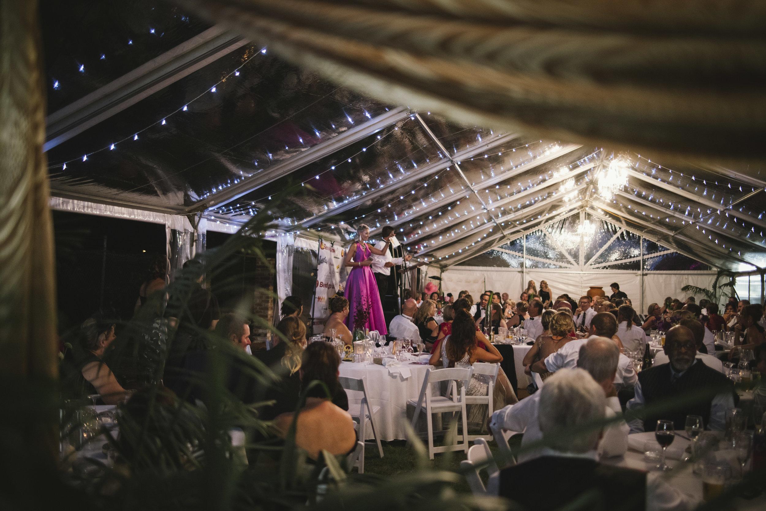 Angie Roe Photography Grand Ball Northam Perth Avon Valley Wheatbelt Event Photographer (62).jpg