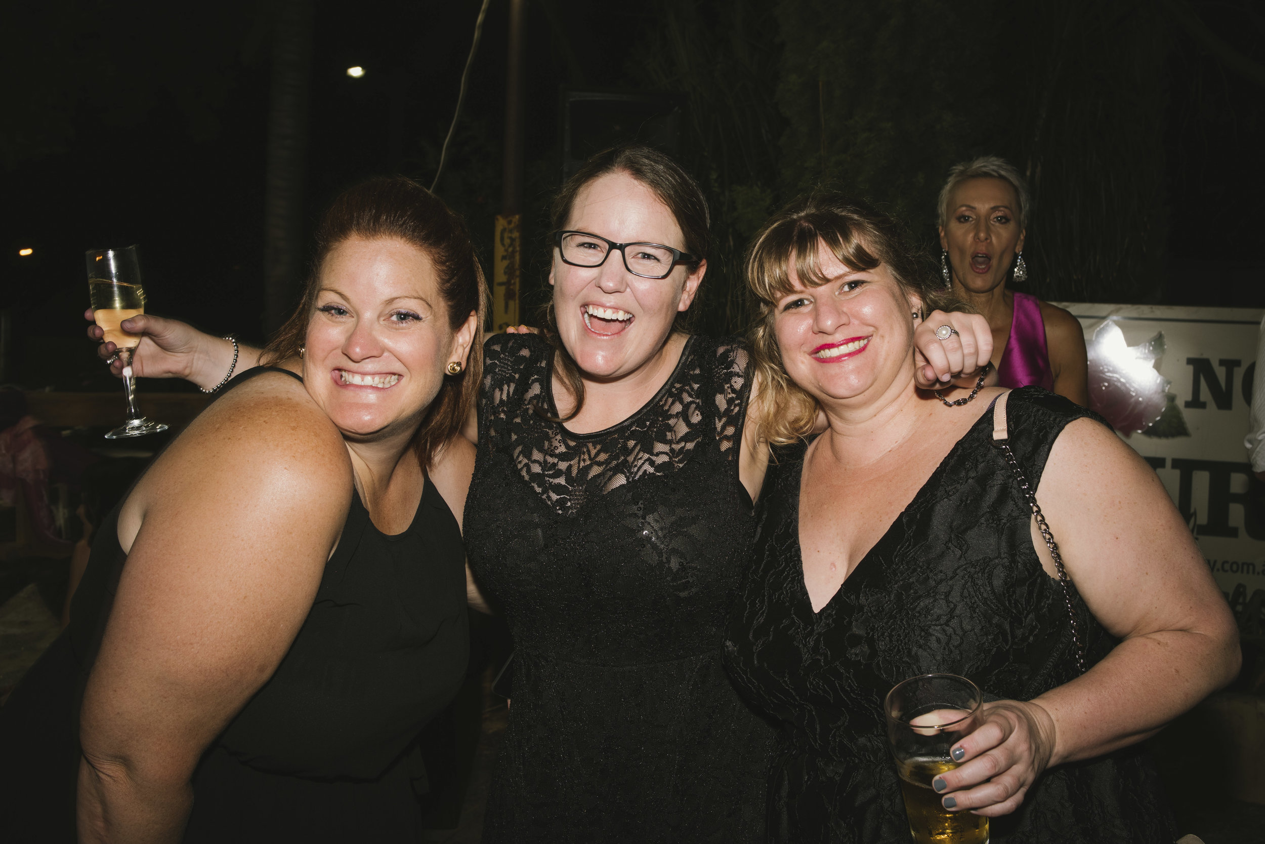 Angie Roe Photography Grand Ball Northam Perth Avon Valley Wheatbelt Event Photographer (63).jpg