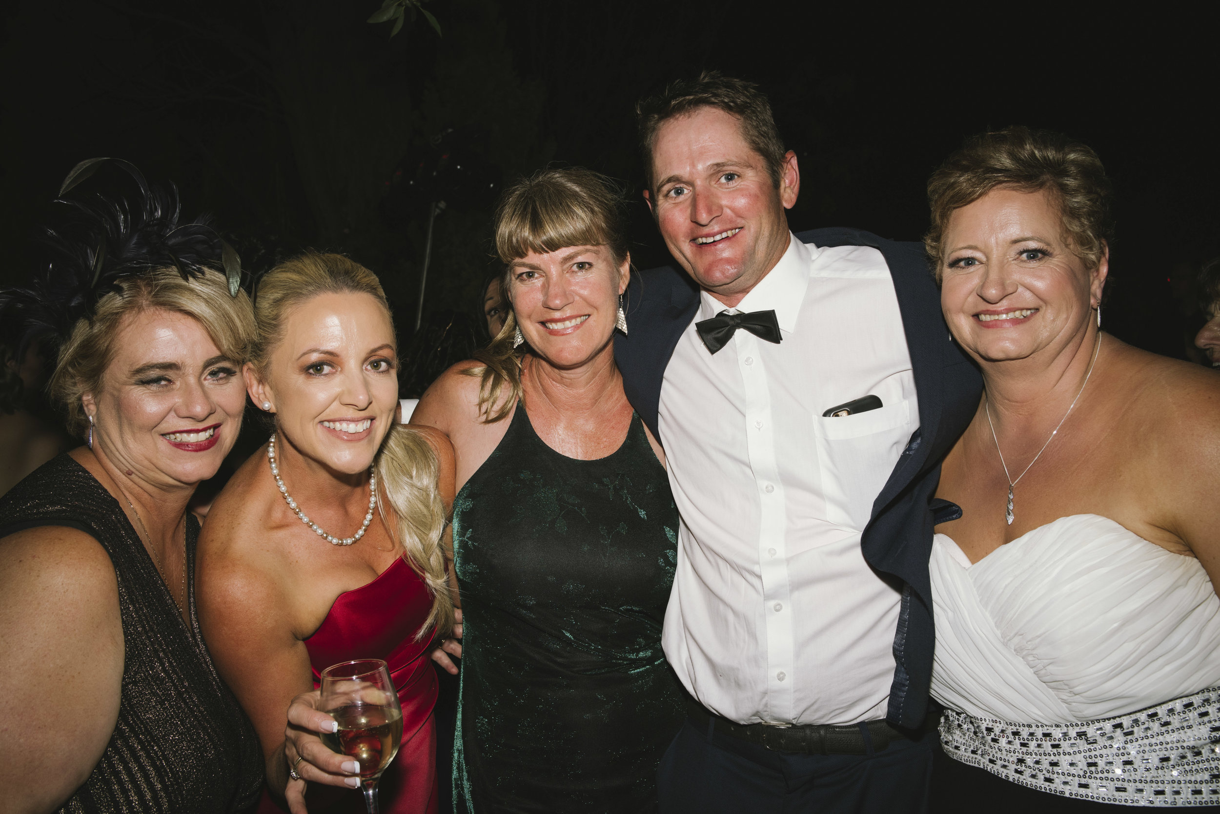Angie Roe Photography Grand Ball Northam Perth Avon Valley Wheatbelt Event Photographer (65).jpg