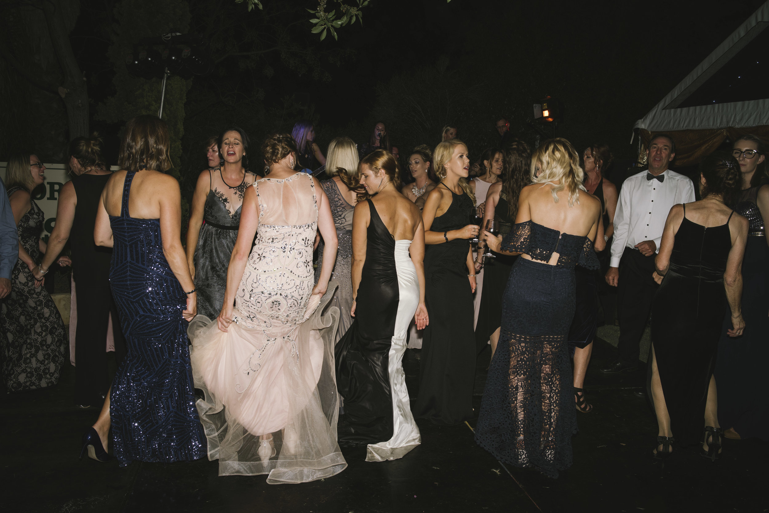 Angie Roe Photography Grand Ball Northam Perth Avon Valley Wheatbelt Event Photographer (67).jpg