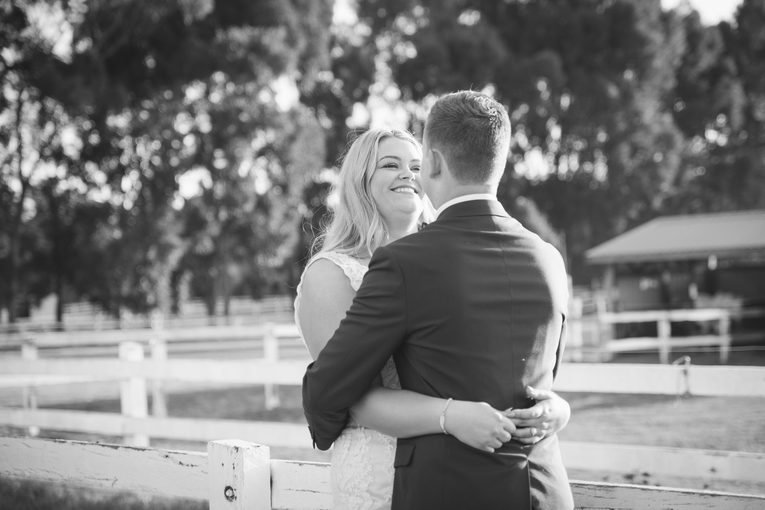 Angie Roe Photography Brookleigh Estate Swan Valley Perth Wedding (43).jpg