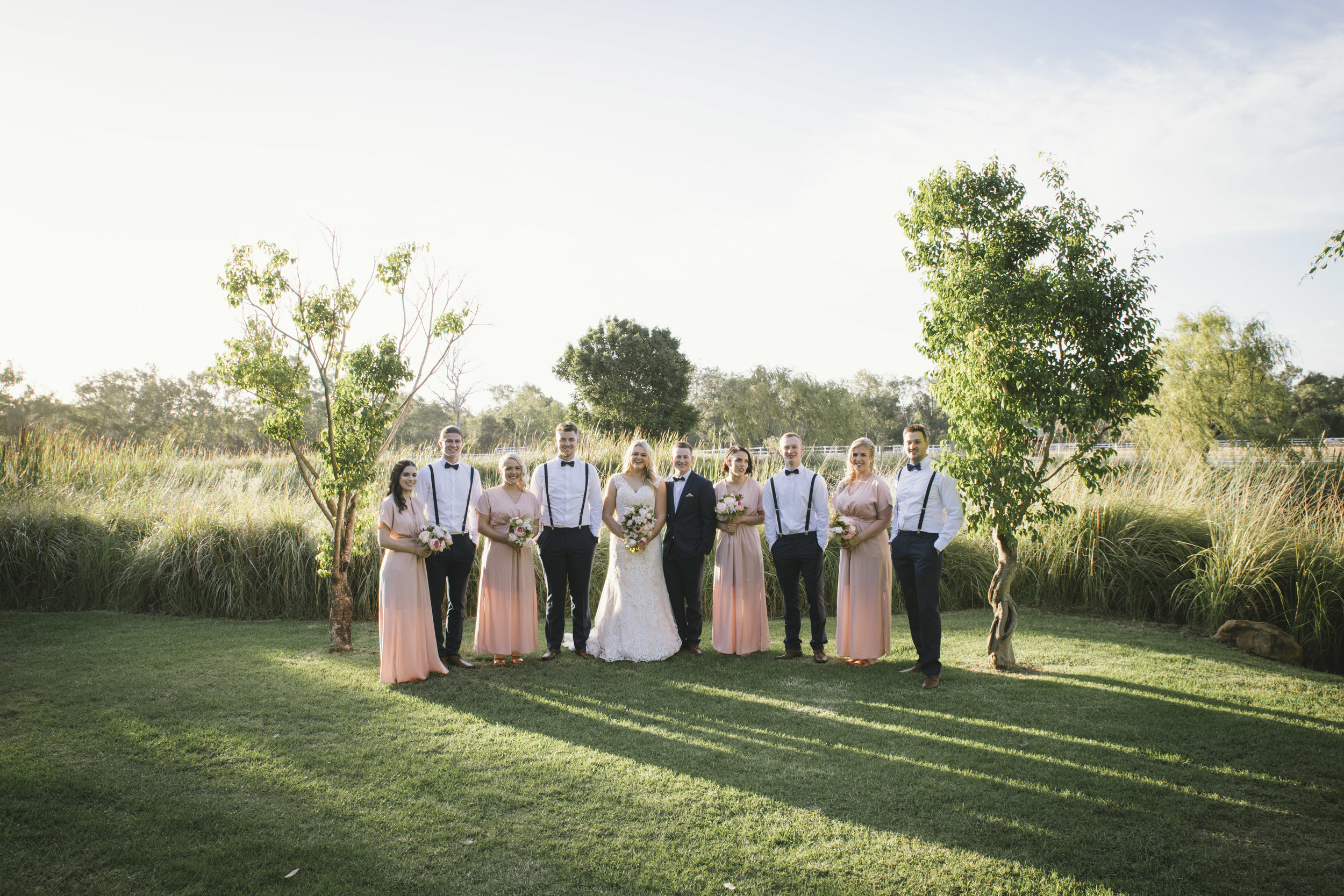 Angie Roe Photography Brookleigh Estate Swan Valley Perth Wedding (42).jpg