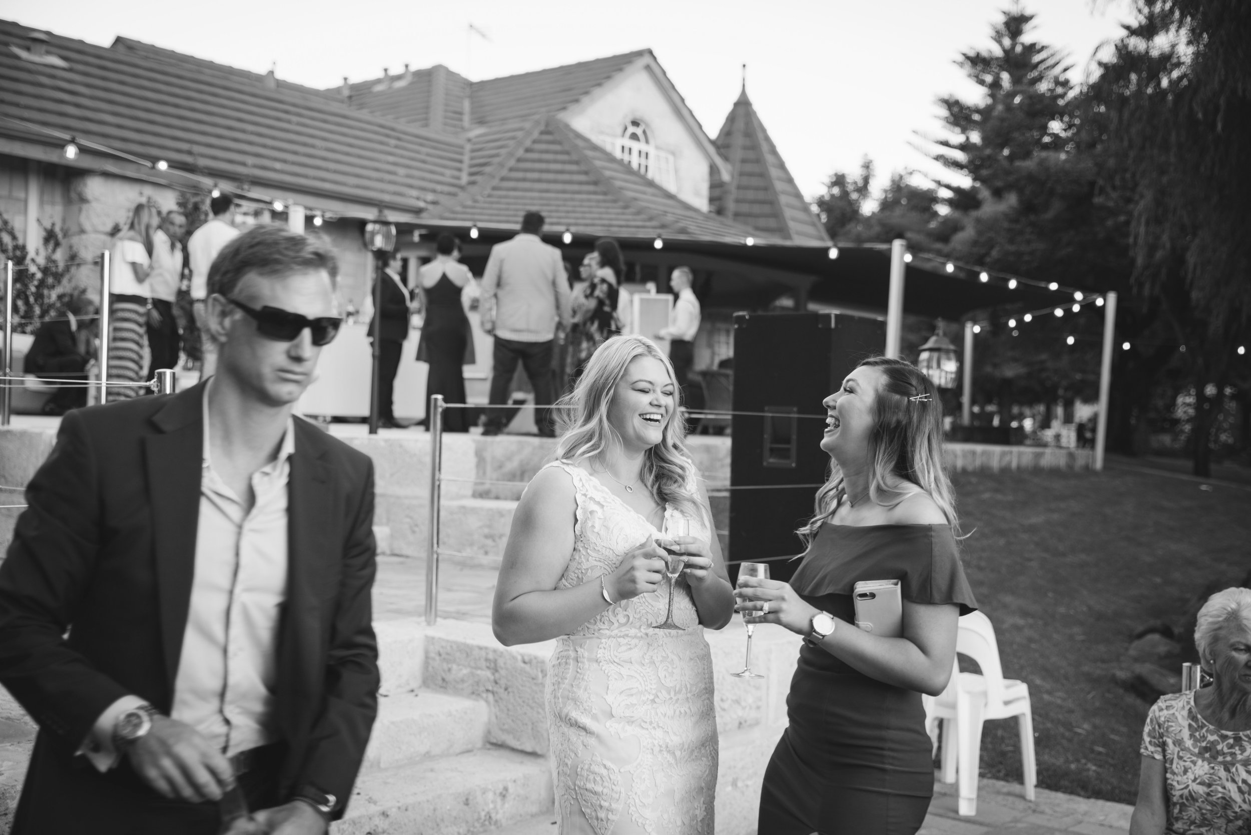 Angie Roe Photography Brookleigh Estate Swan Valley Perth Wedding (51).jpg
