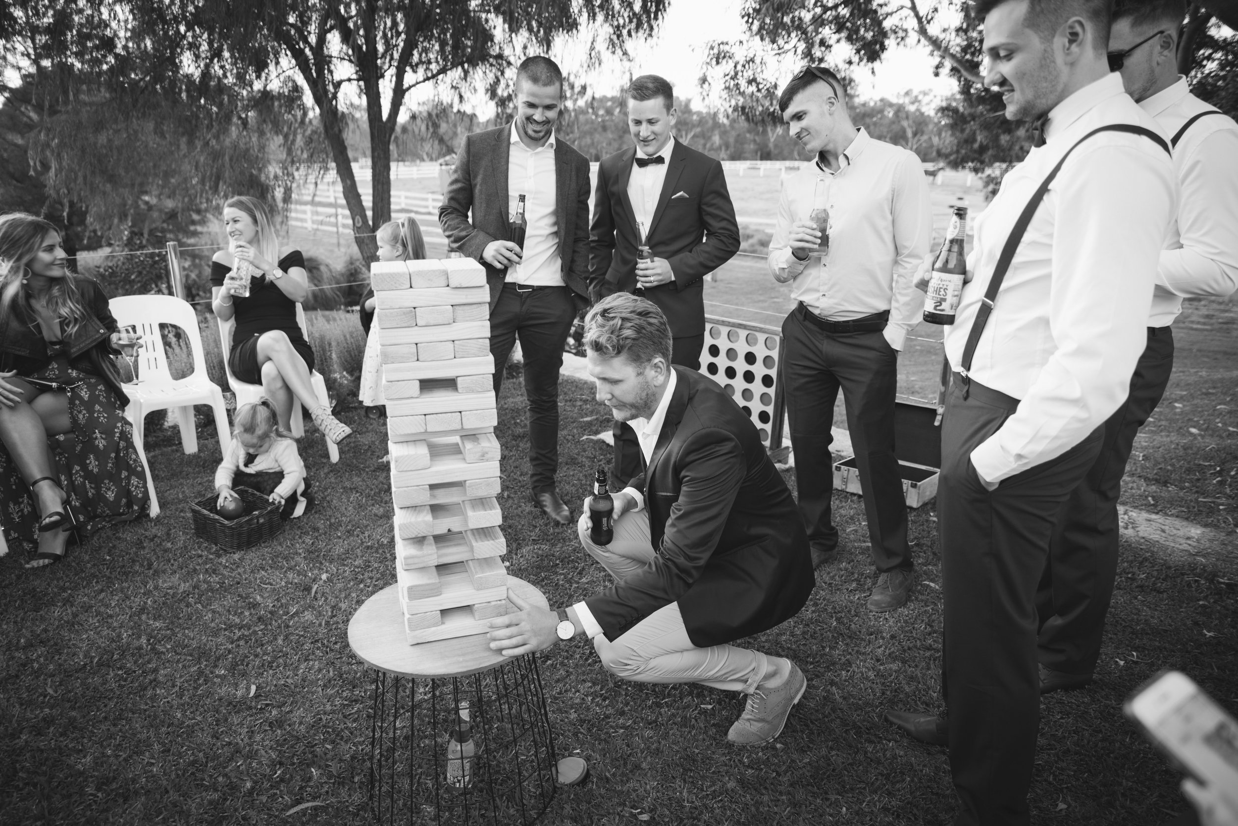 Angie Roe Photography Brookleigh Estate Swan Valley Perth Wedding (55).jpg