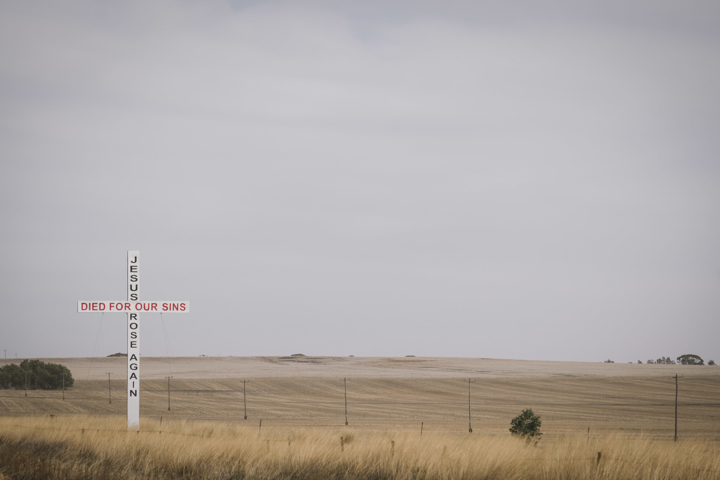 Angie Roe Photography Wheatbelt Rural Farm Landscape Seeding (2).jpg