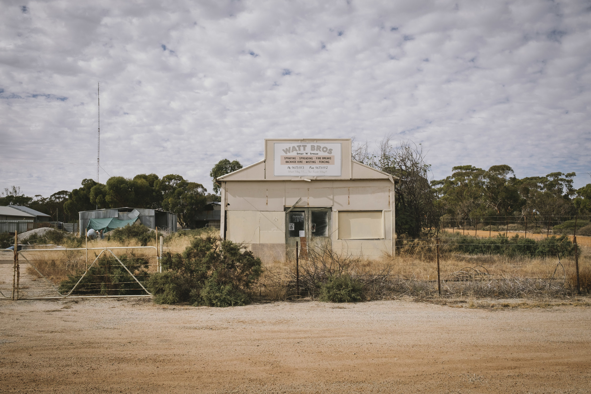 Angie Roe Photography Wheatbelt Rural Farm Landscape Seeding (0).jpg