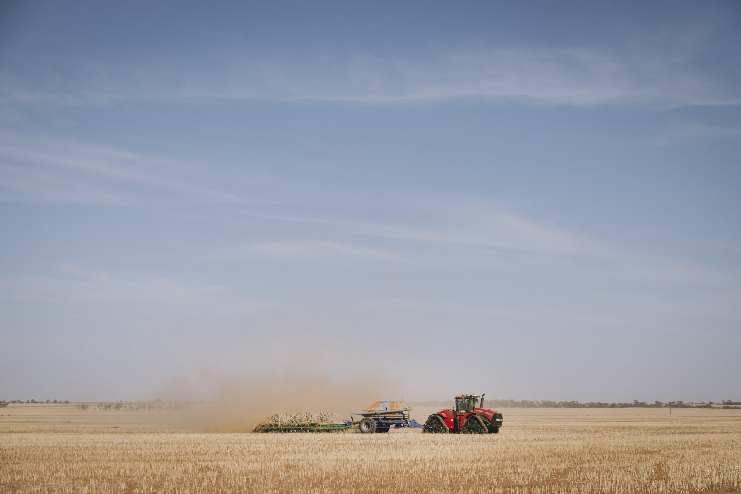 Angie Roe Photography Wheatbelt Rural Farm Landscape Seeding (10).jpg