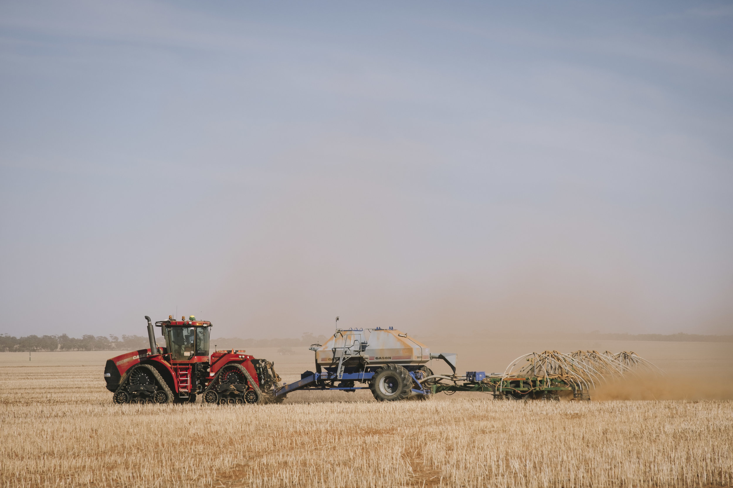 Angie Roe Photography Wheatbelt Rural Farm Landscape Seeding (11).jpg