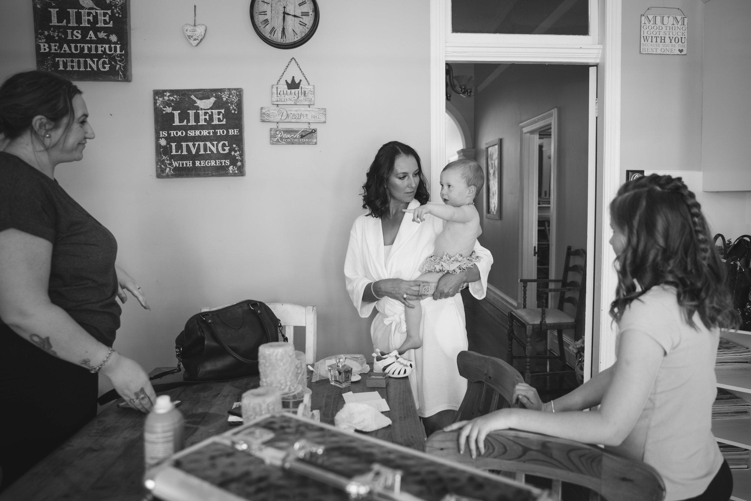 Angie Roe Photography Wheatbelt Avon Valley Farm Wedding (5).jpg