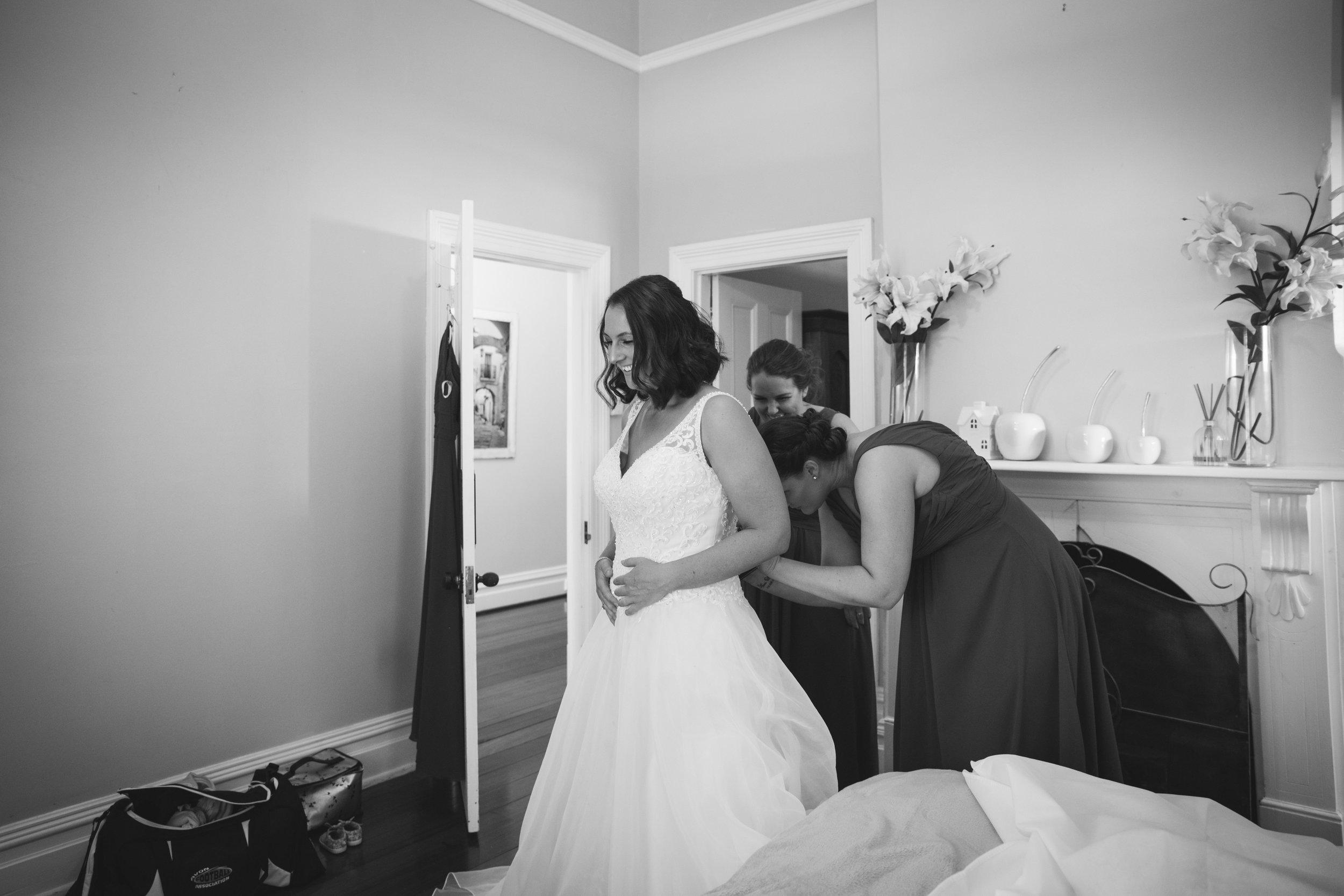 Angie Roe Photography Wheatbelt Avon Valley Farm Wedding (7).jpg