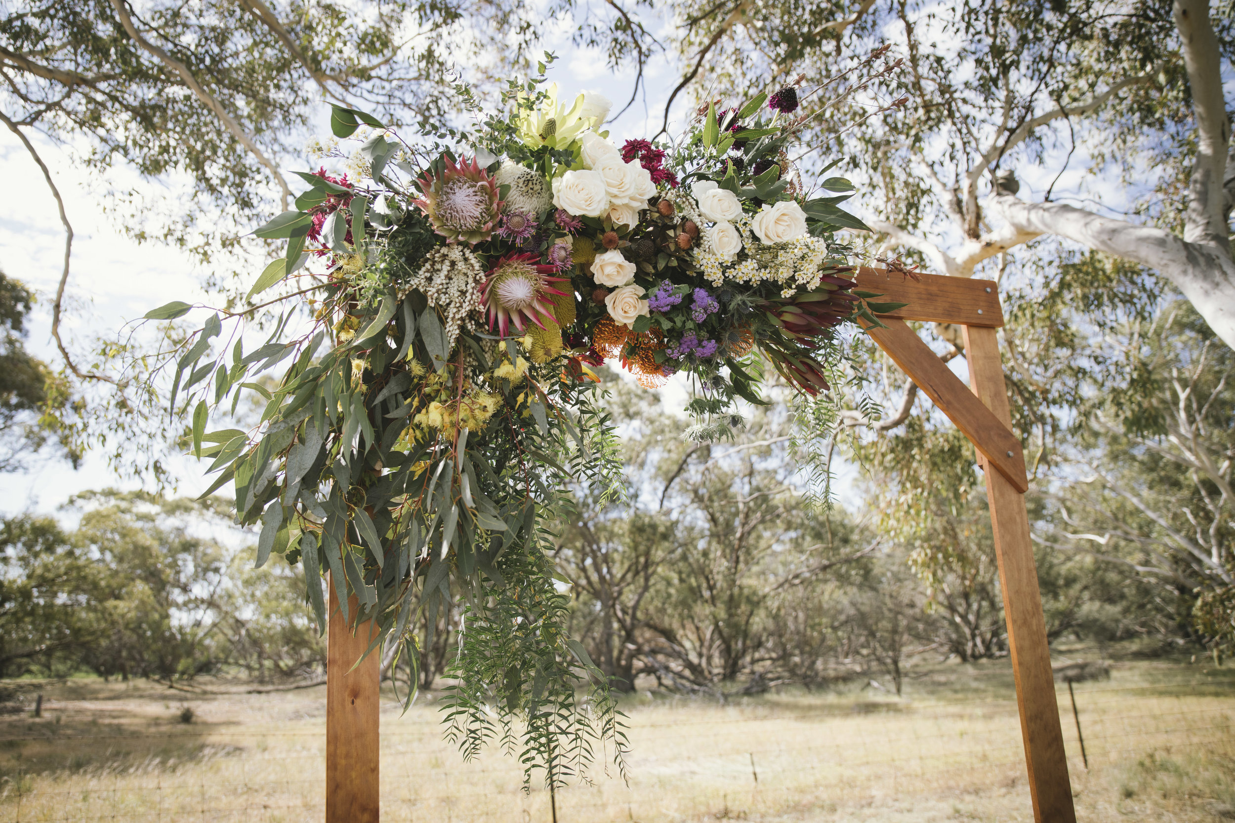 Angie Roe Photography Wheatbelt Avon Valley Farm Wedding (10).jpg