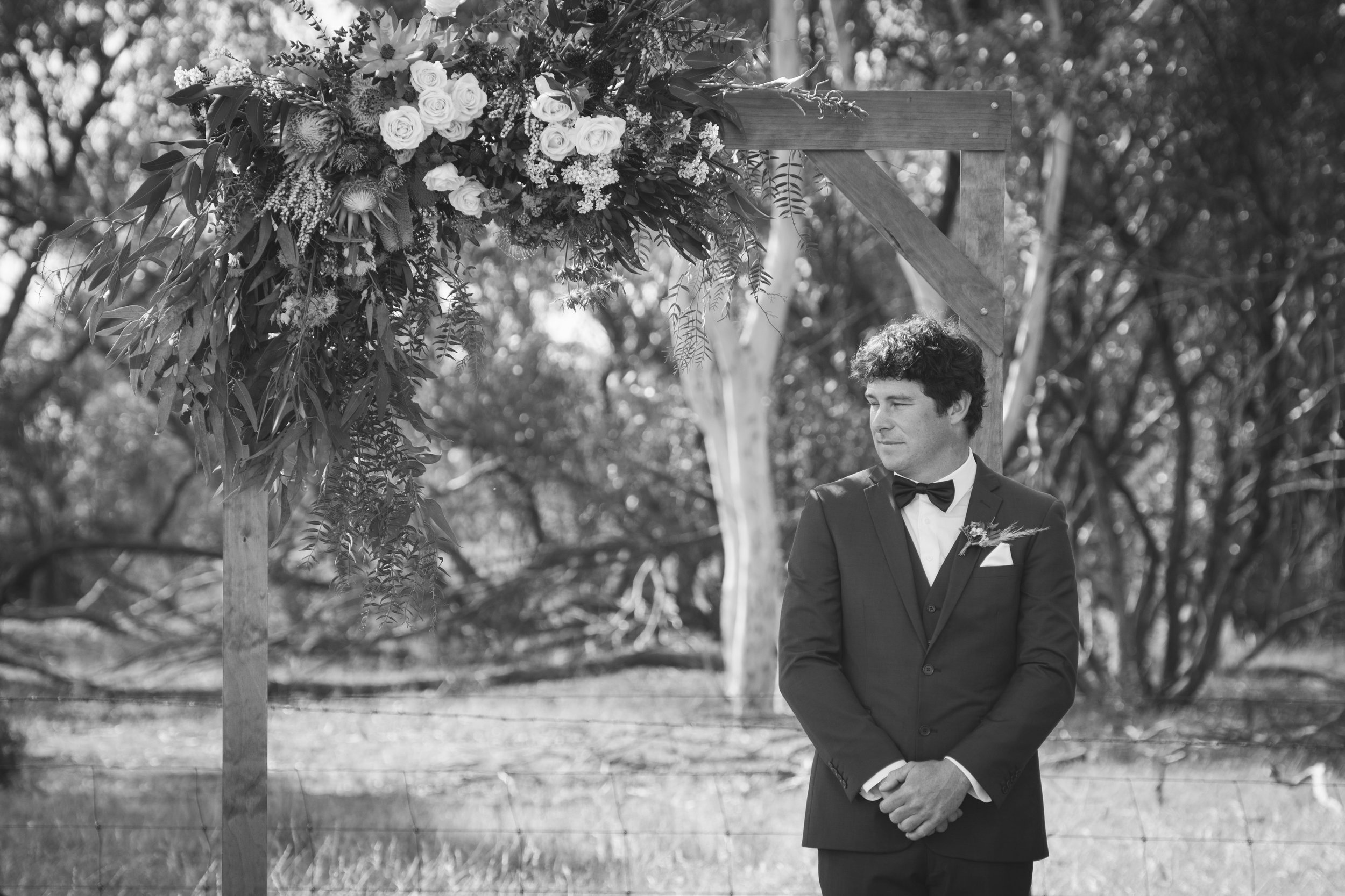 Angie Roe Photography Wheatbelt Avon Valley Farm Wedding (12).jpg