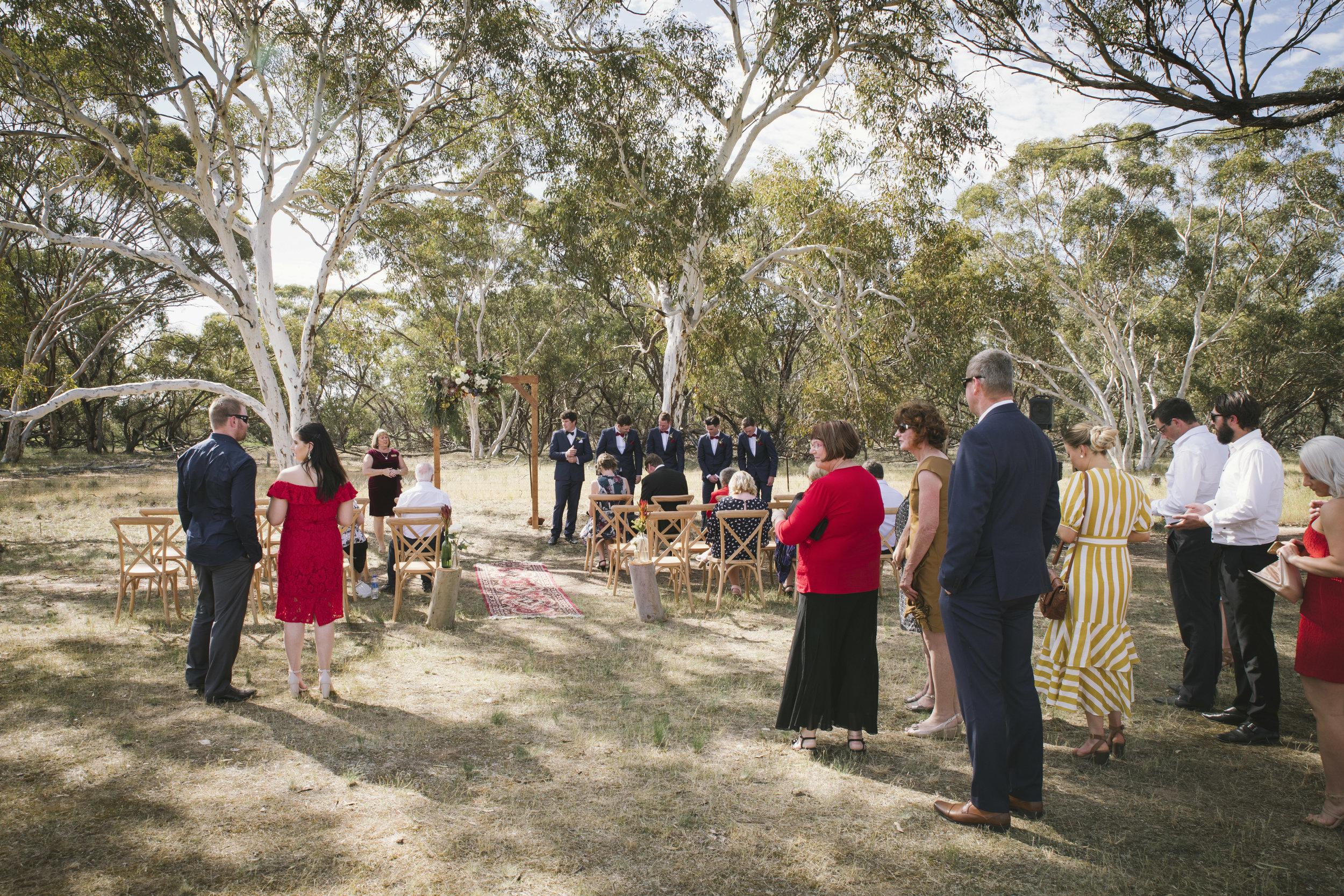 Angie Roe Photography Wheatbelt Avon Valley Farm Wedding (11).jpg