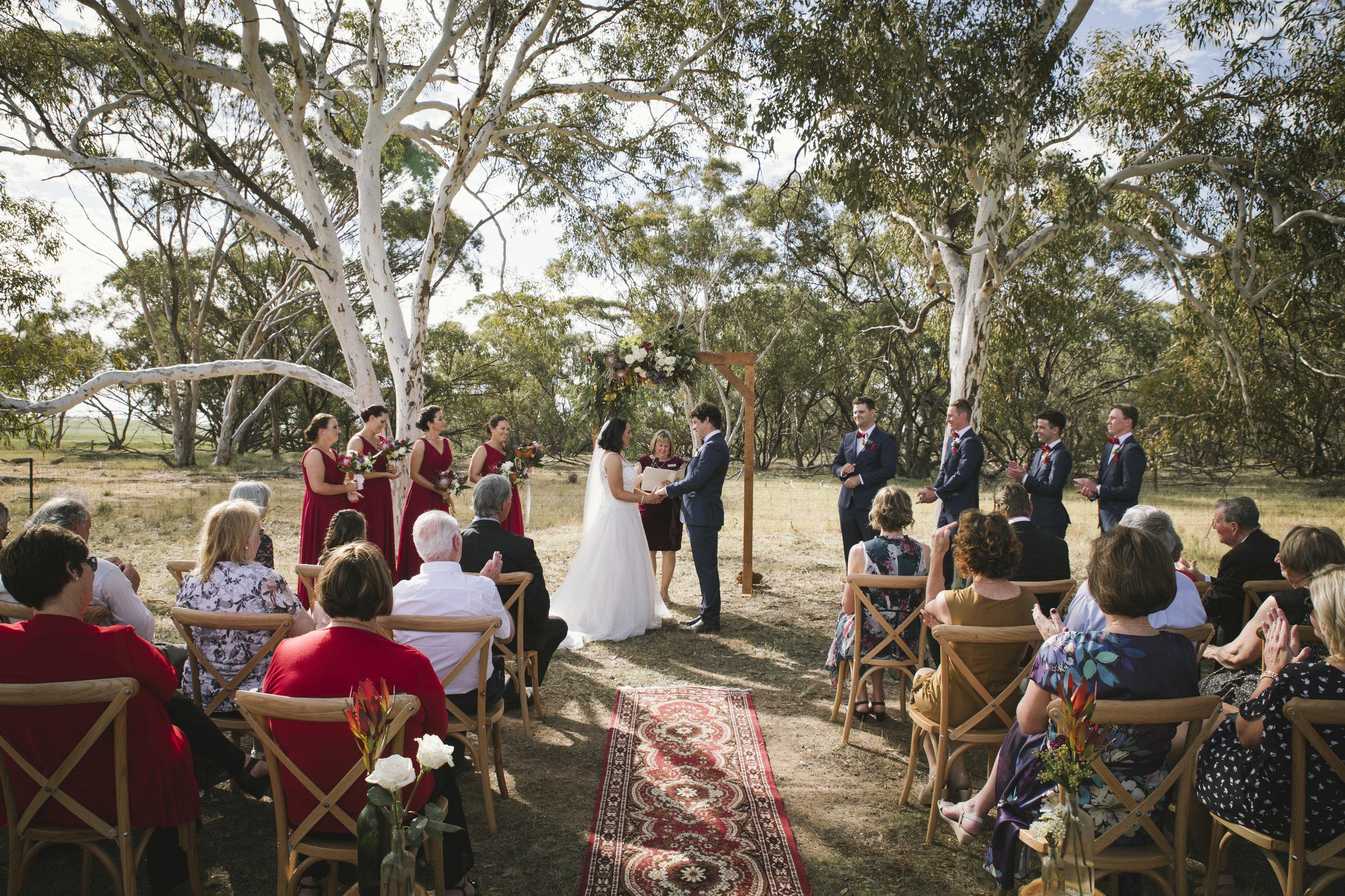 Angie Roe Photography Wheatbelt Avon Valley Farm Wedding (20).jpg
