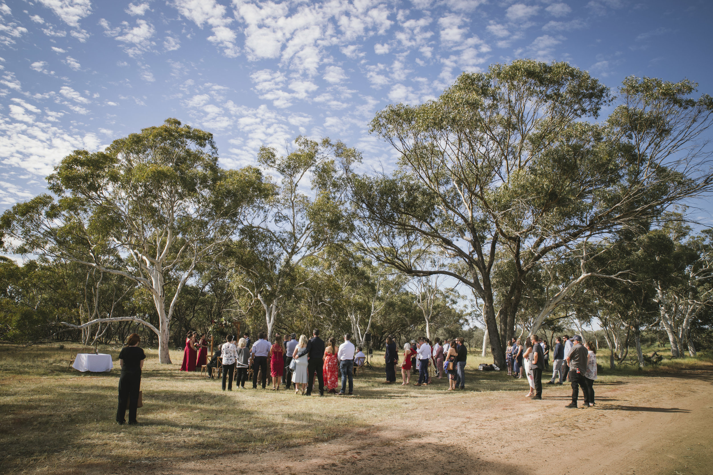 Angie Roe Photography Wheatbelt Avon Valley Farm Wedding (21).jpg