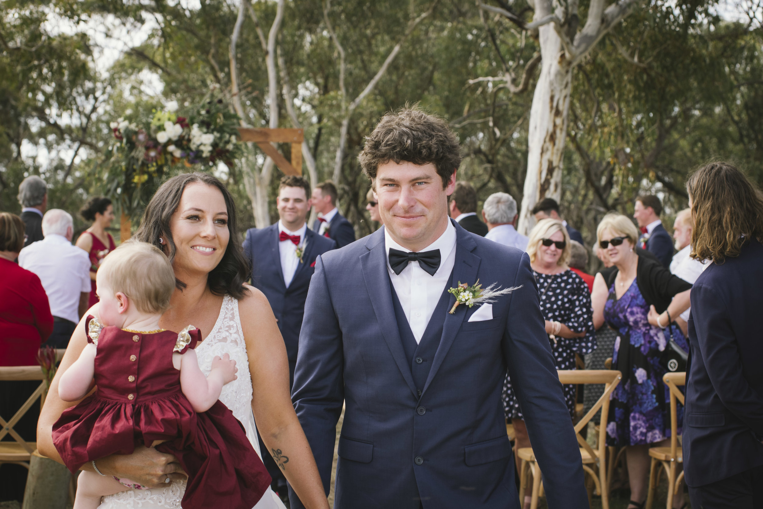 Angie Roe Photography Wheatbelt Avon Valley Farm Wedding (23).jpg