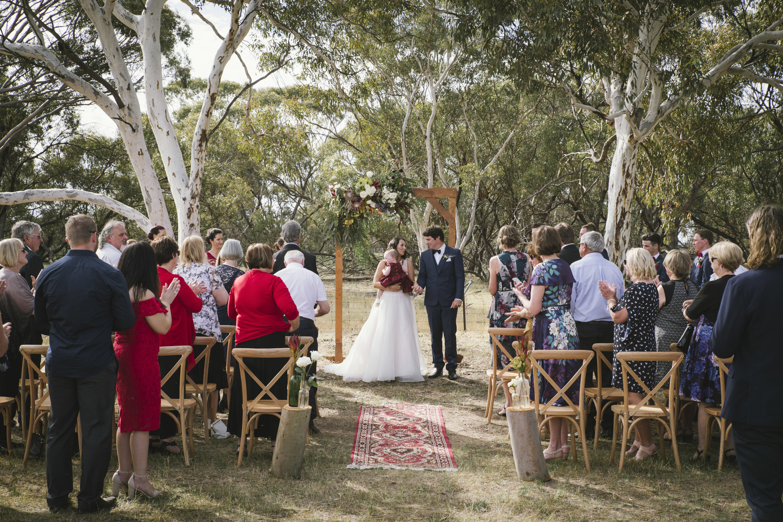 Angie Roe Photography Wheatbelt Avon Valley Farm Wedding (22).jpg