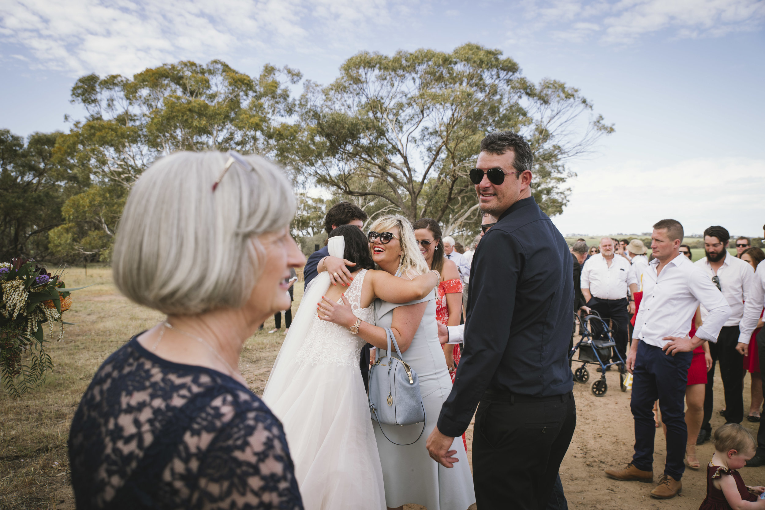 Angie Roe Photography Wheatbelt Avon Valley Farm Wedding (27).jpg