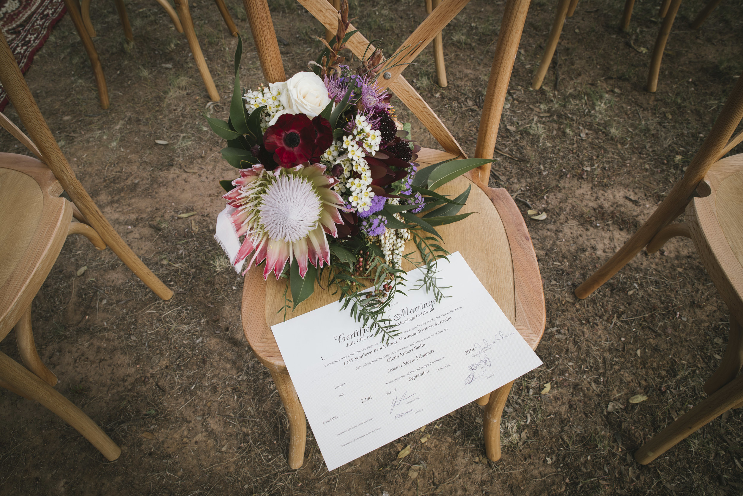 Angie Roe Photography Wheatbelt Avon Valley Farm Wedding (26).jpg