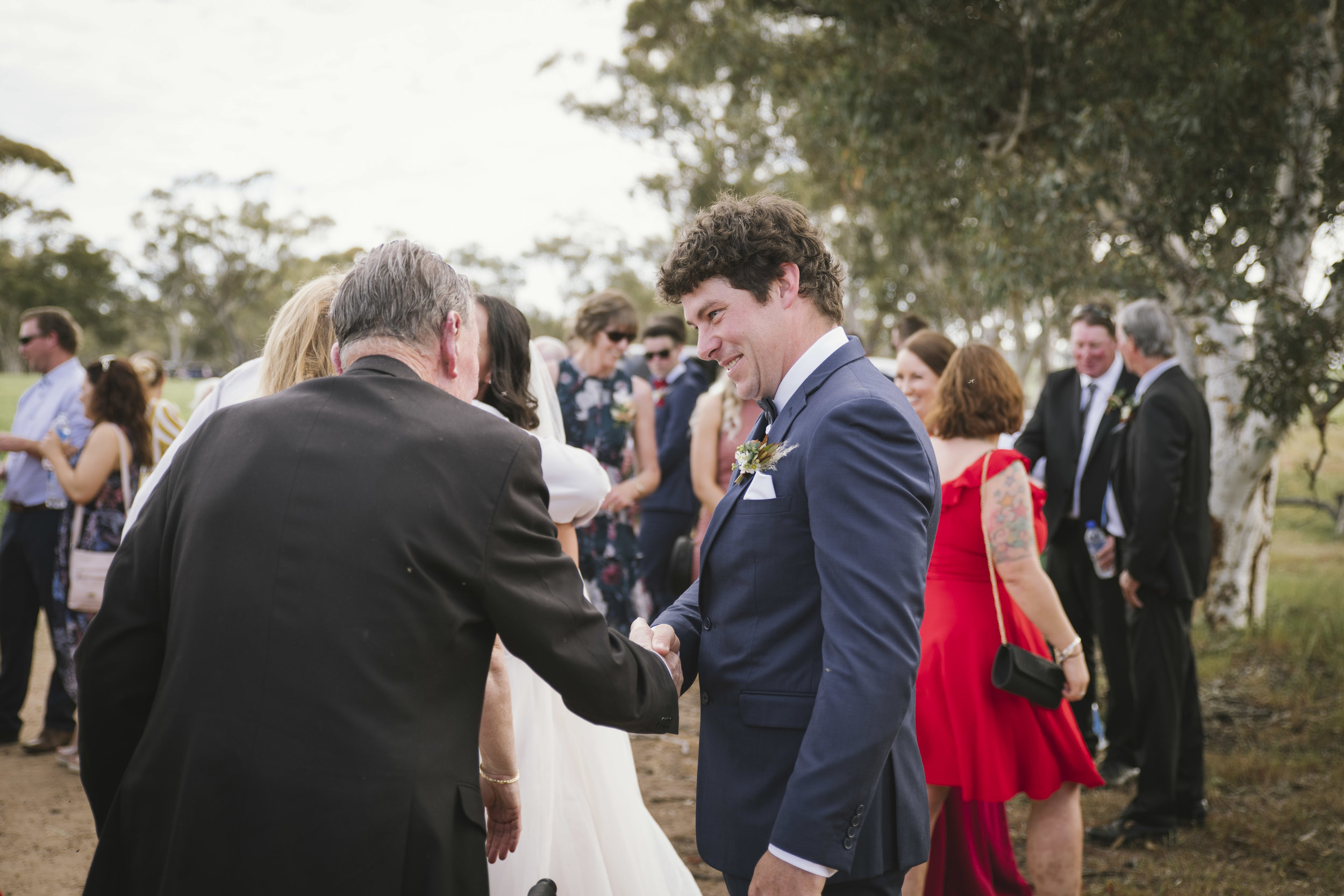 Angie Roe Photography Wheatbelt Avon Valley Farm Wedding (28).jpg