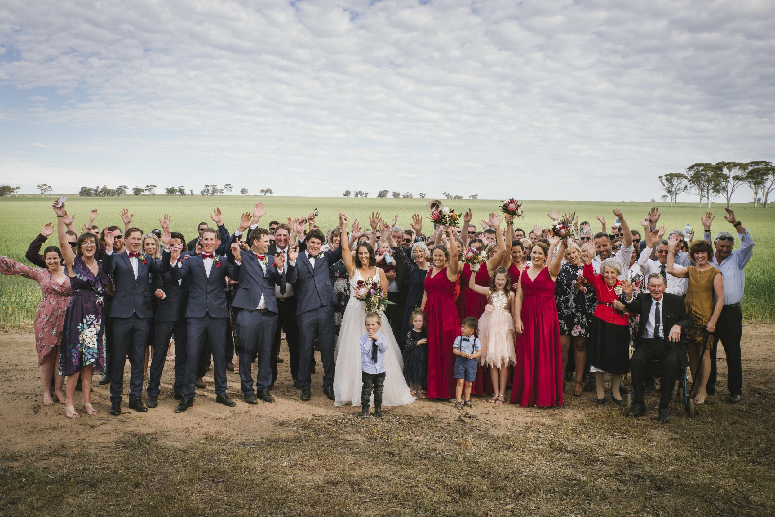 Angie Roe Photography Wheatbelt Avon Valley Farm Wedding (29).jpg
