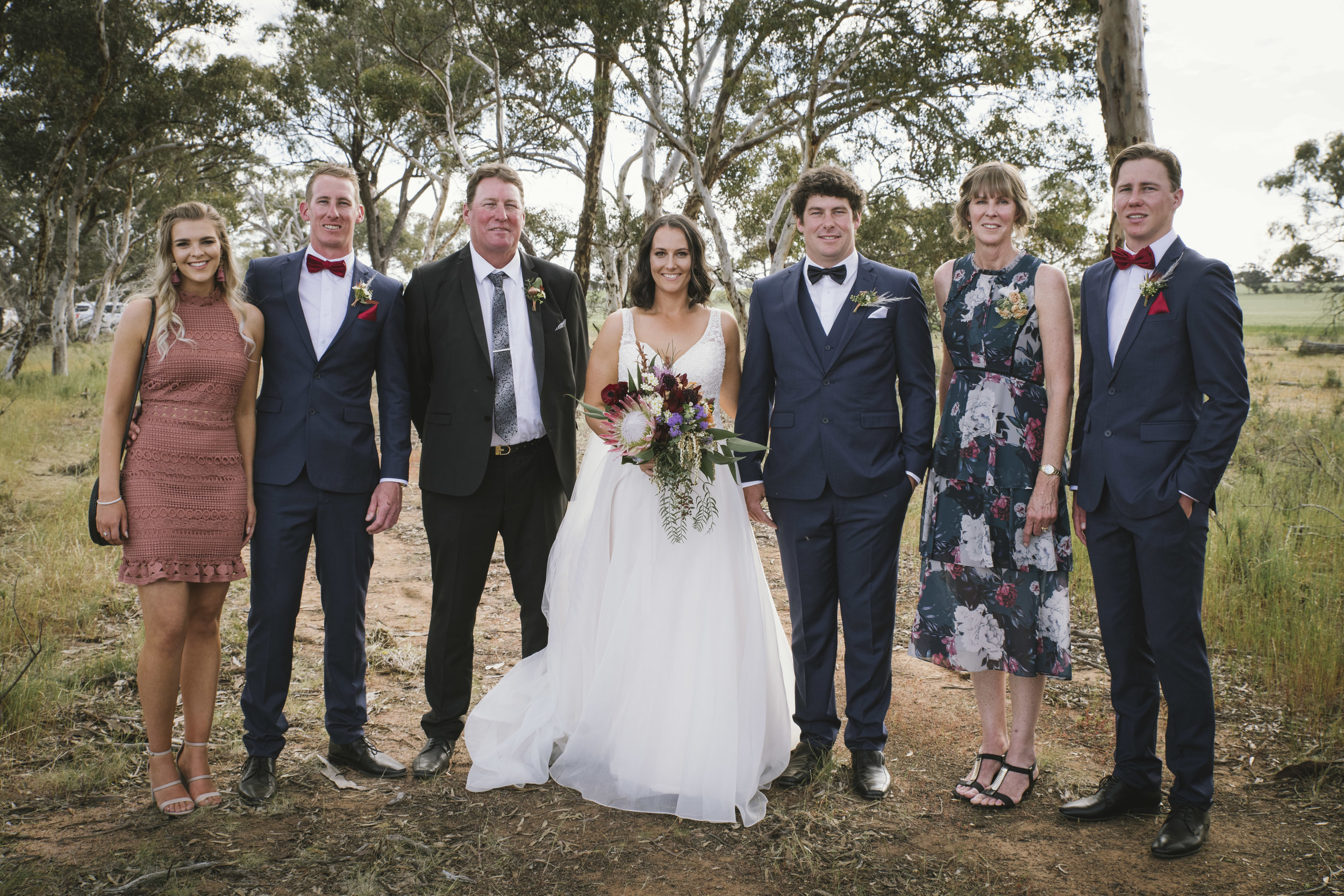 Angie Roe Photography Wheatbelt Avon Valley Farm Wedding (30).jpg