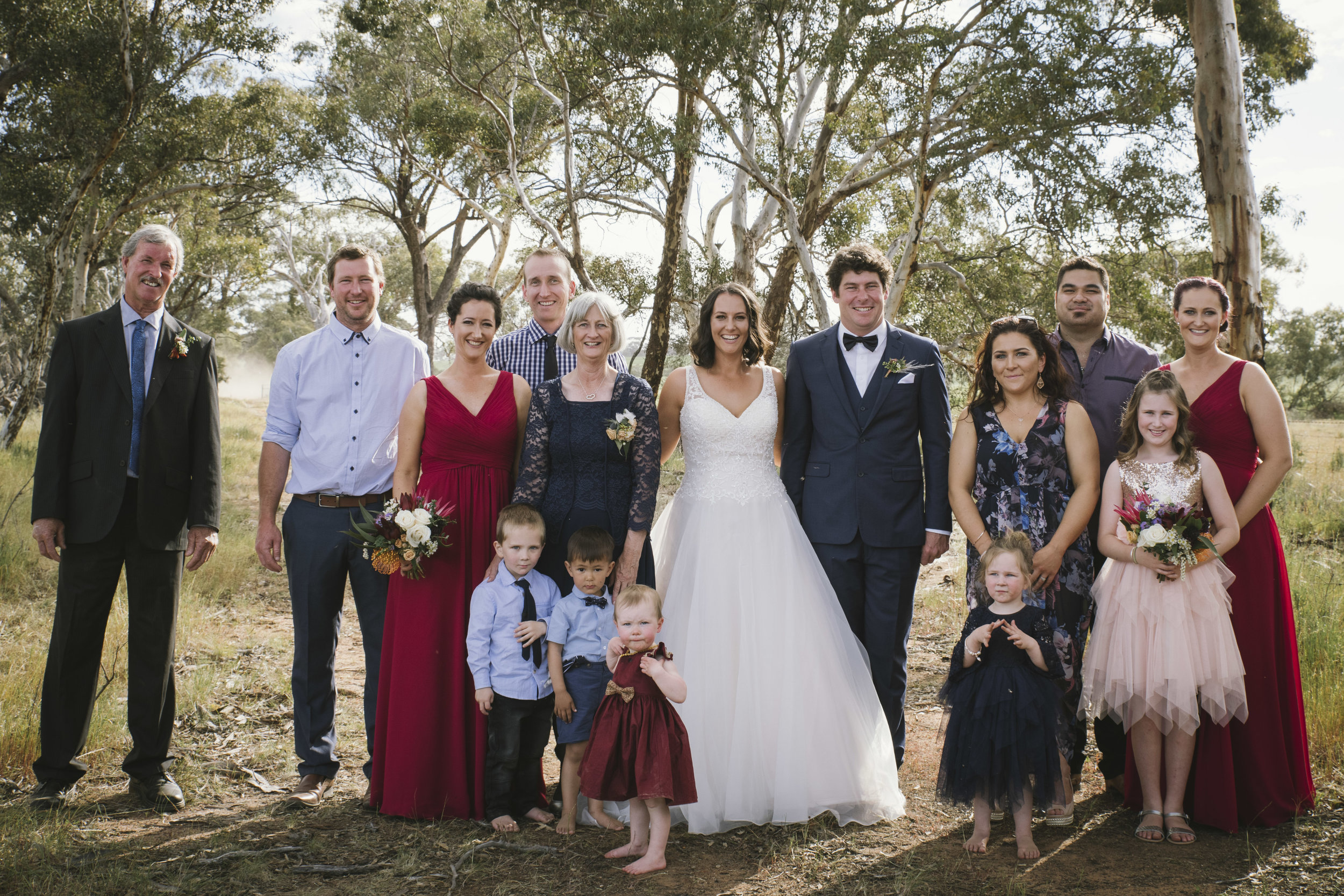 Angie Roe Photography Wheatbelt Avon Valley Farm Wedding (31).jpg
