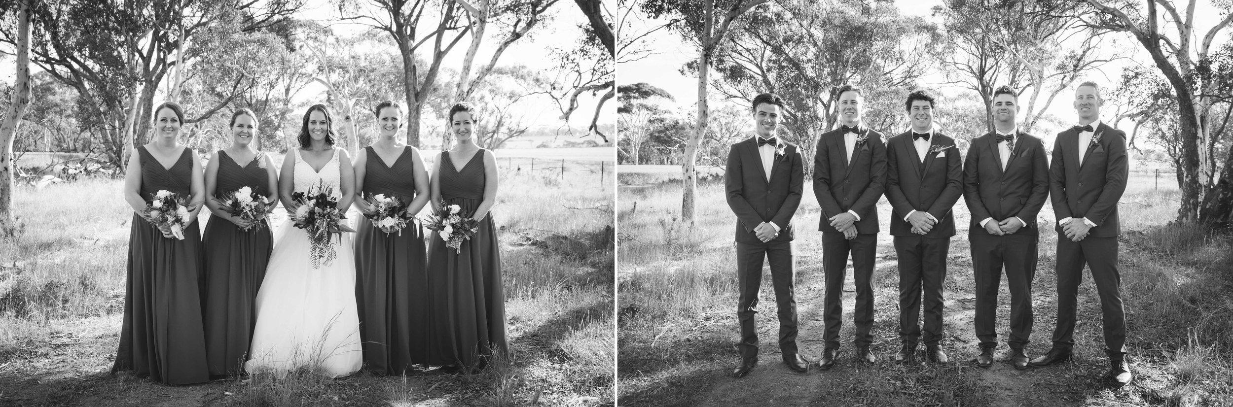 Angie Roe Photography Wheatbelt Avon Valley Farm Wedding (33and34).jpg