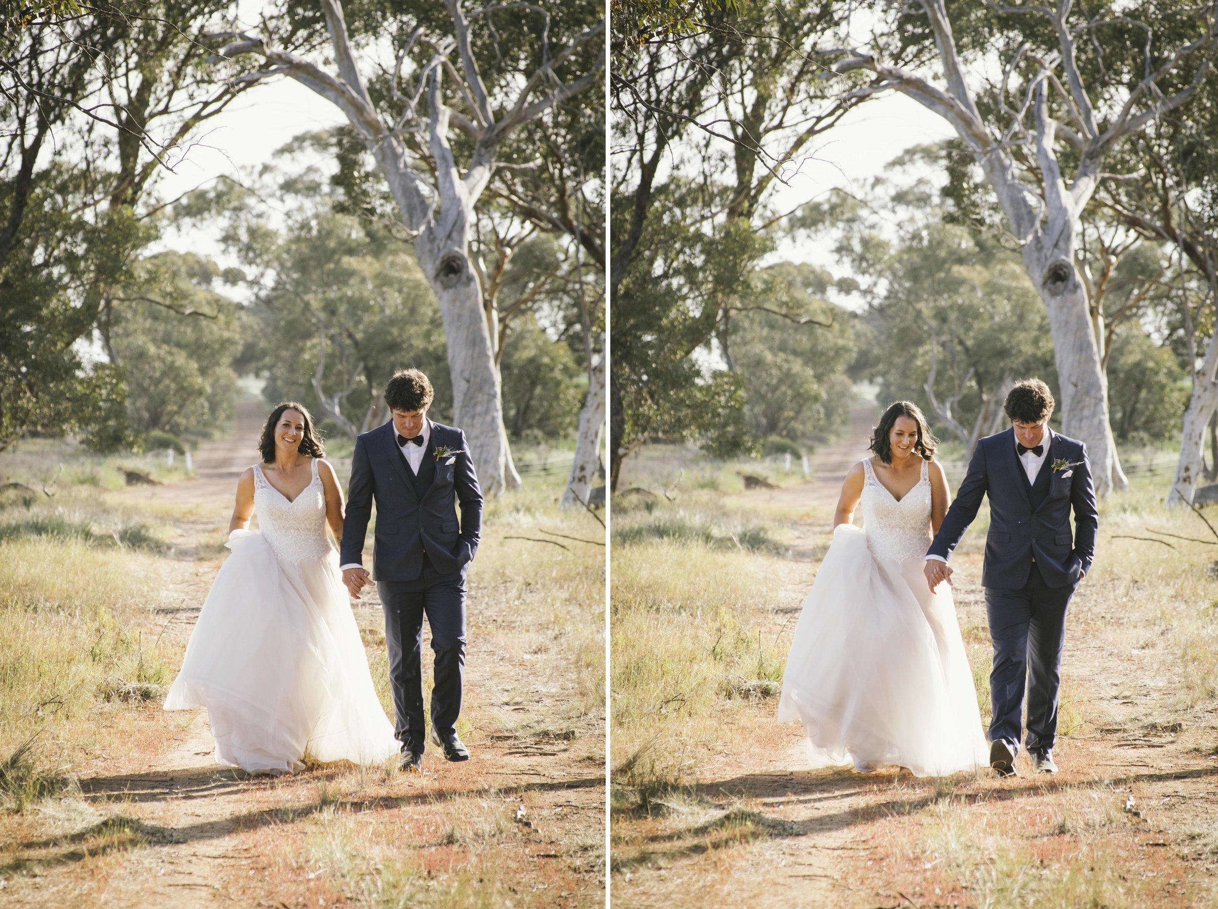 Angie Roe Photography Wheatbelt Avon Valley Farm Wedding (36and37).jpg