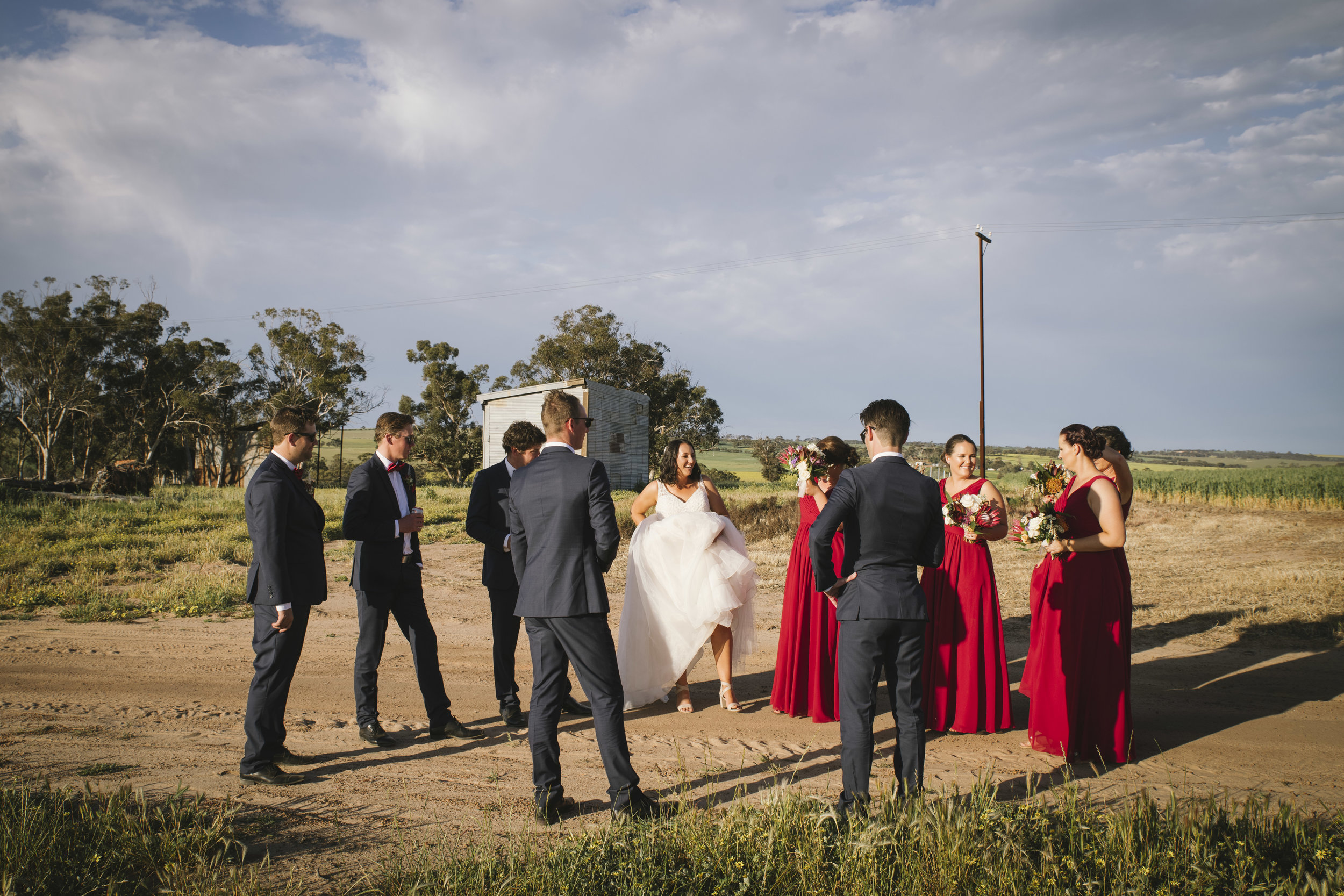 Angie Roe Photography Wheatbelt Avon Valley Farm Wedding (41).jpg