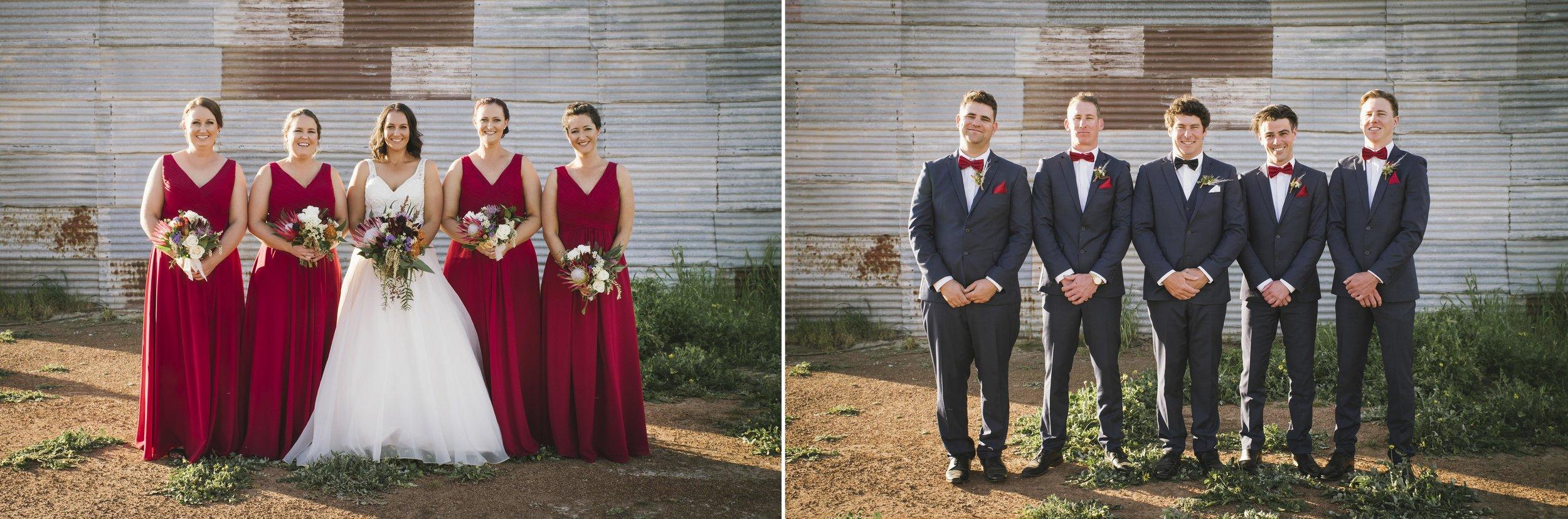 Angie Roe Photography Wheatbelt Avon Valley Farm Wedding (42and43).jpg