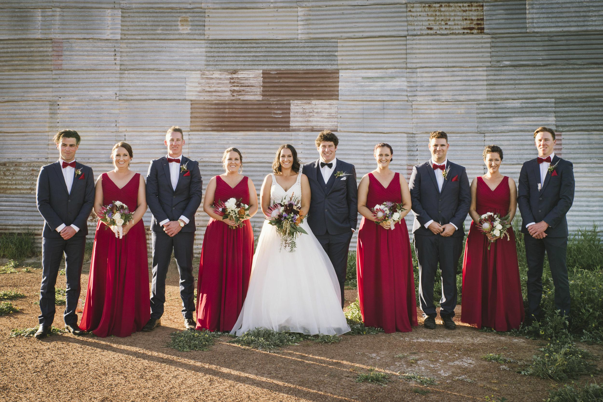 Angie Roe Photography Wheatbelt Avon Valley Farm Wedding (44).jpg