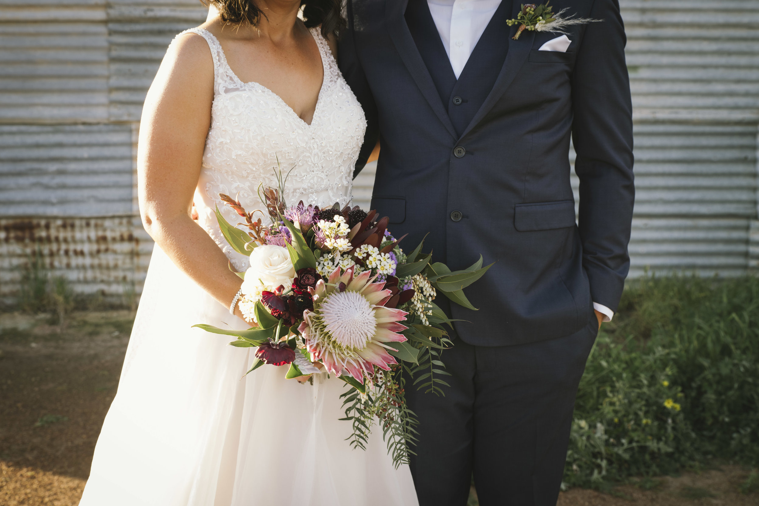 Angie Roe Photography Wheatbelt Avon Valley Farm Wedding (47).jpg