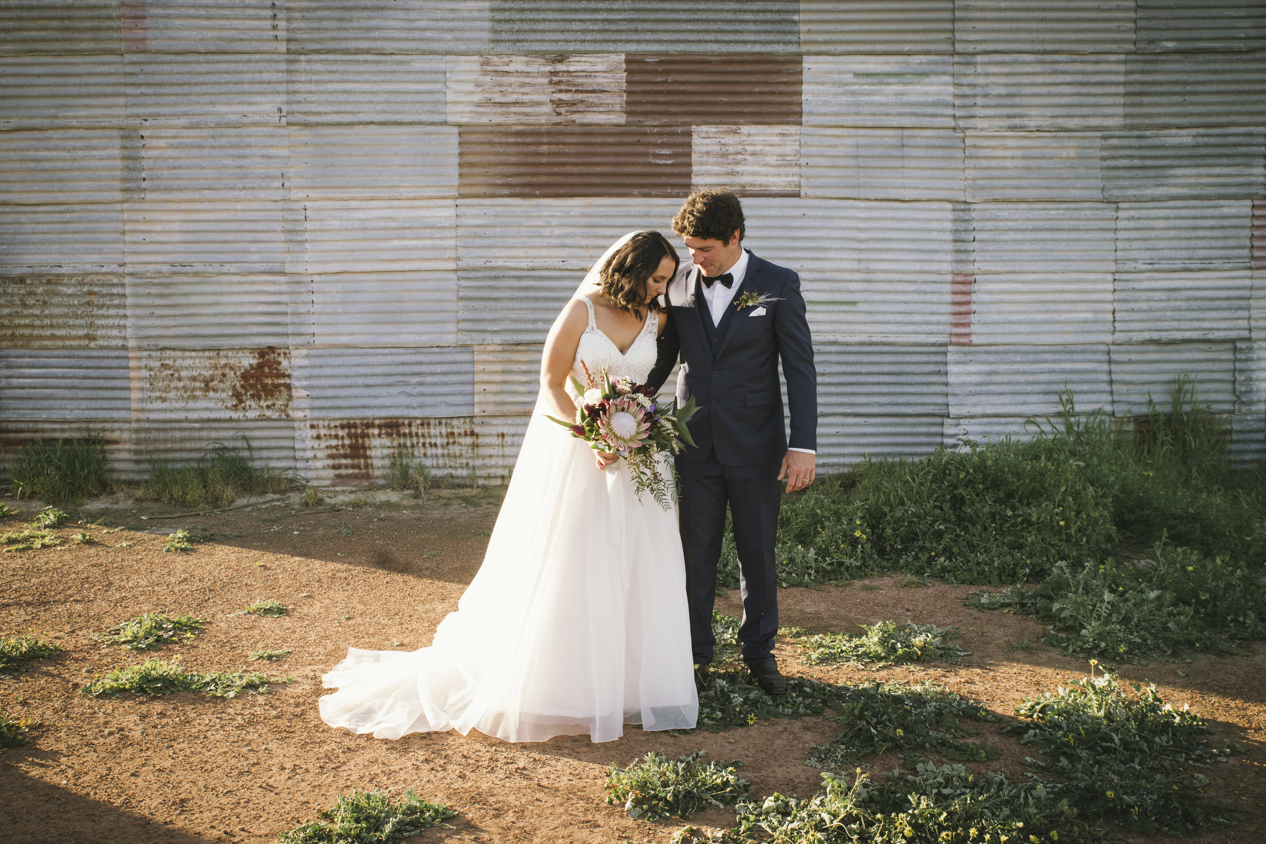 Angie Roe Photography Wheatbelt Avon Valley Farm Wedding (46).jpg