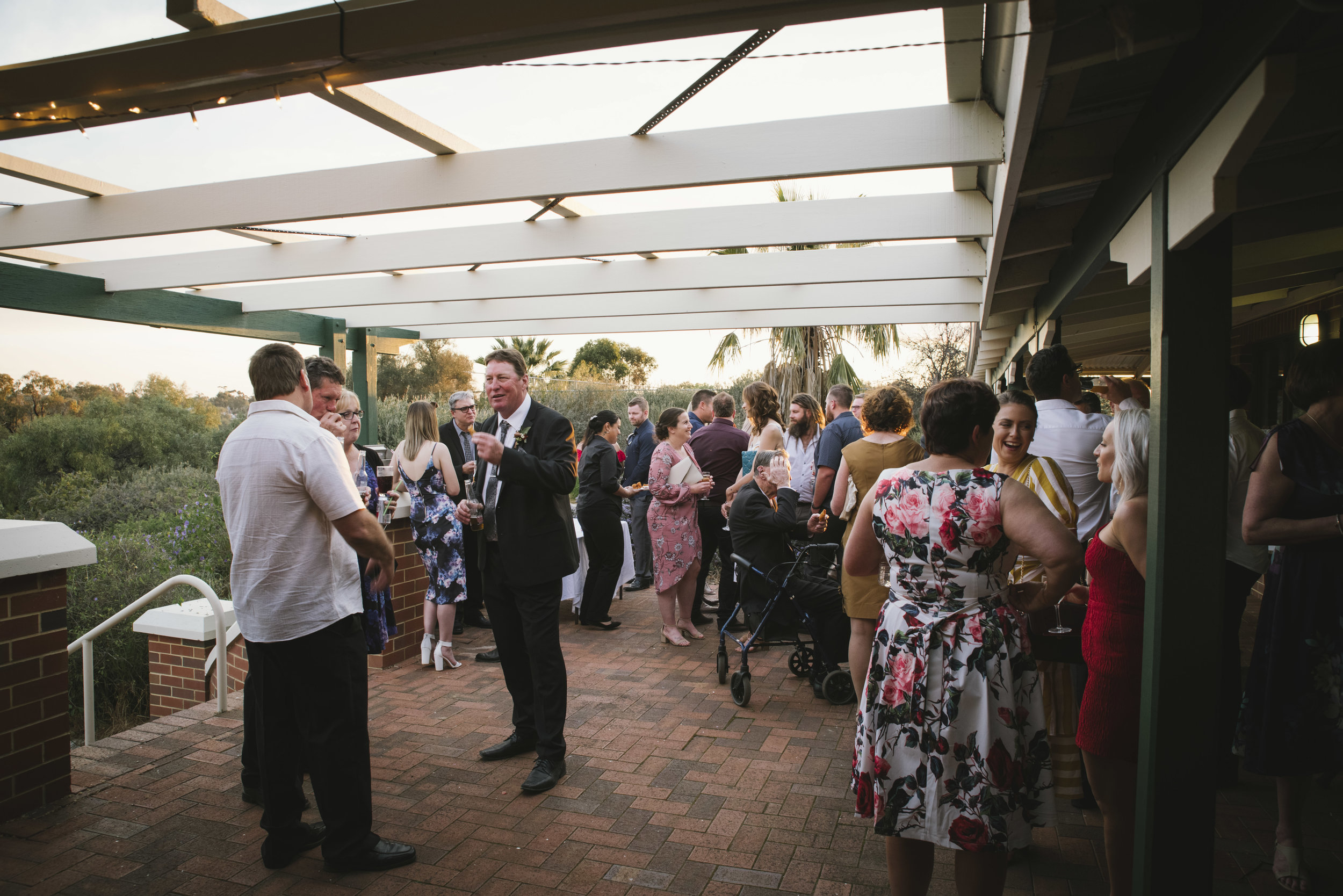 Angie Roe Photography Wheatbelt Avon Valley Farm Wedding (50).jpg