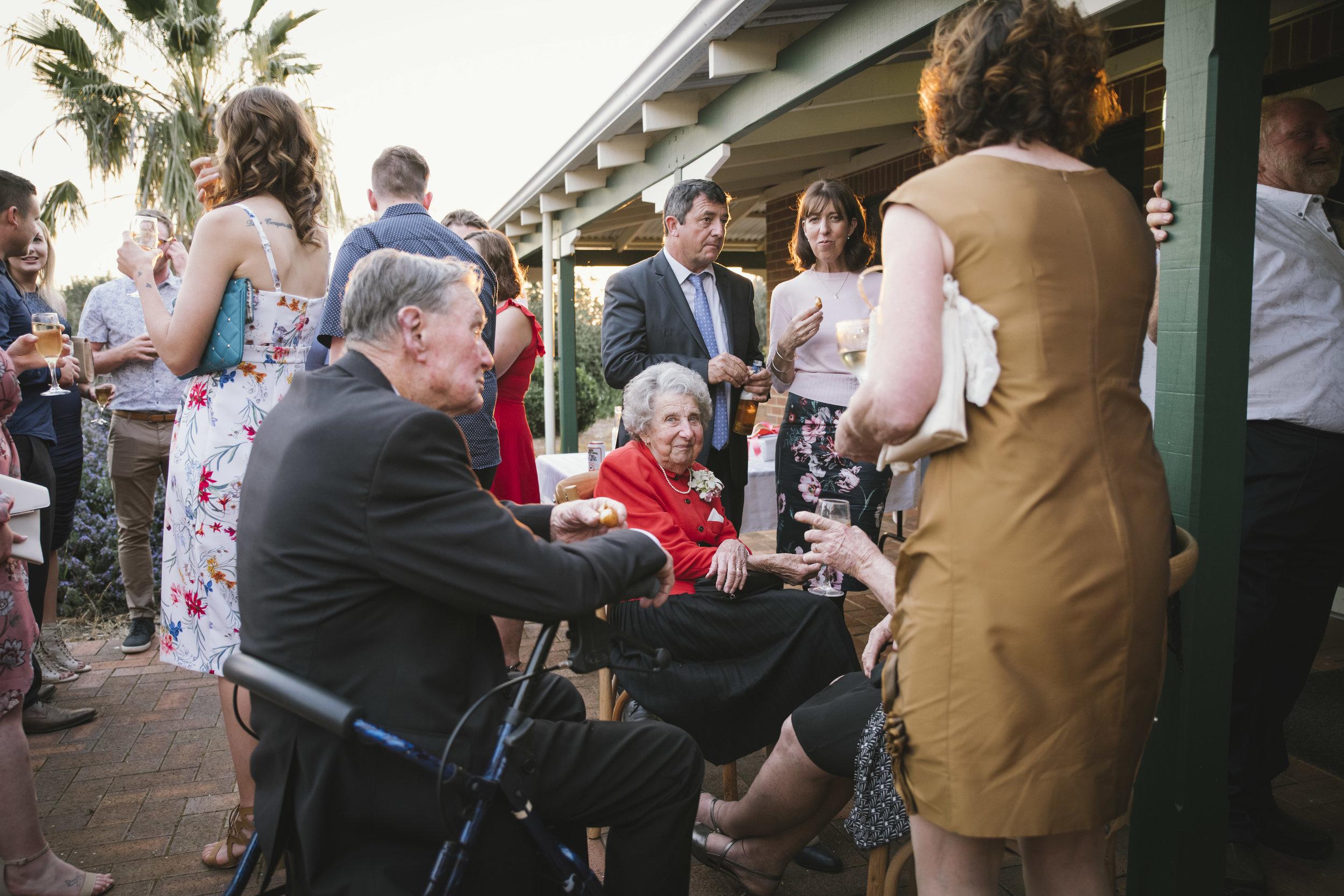 Angie Roe Photography Wheatbelt Avon Valley Farm Wedding (53).jpg