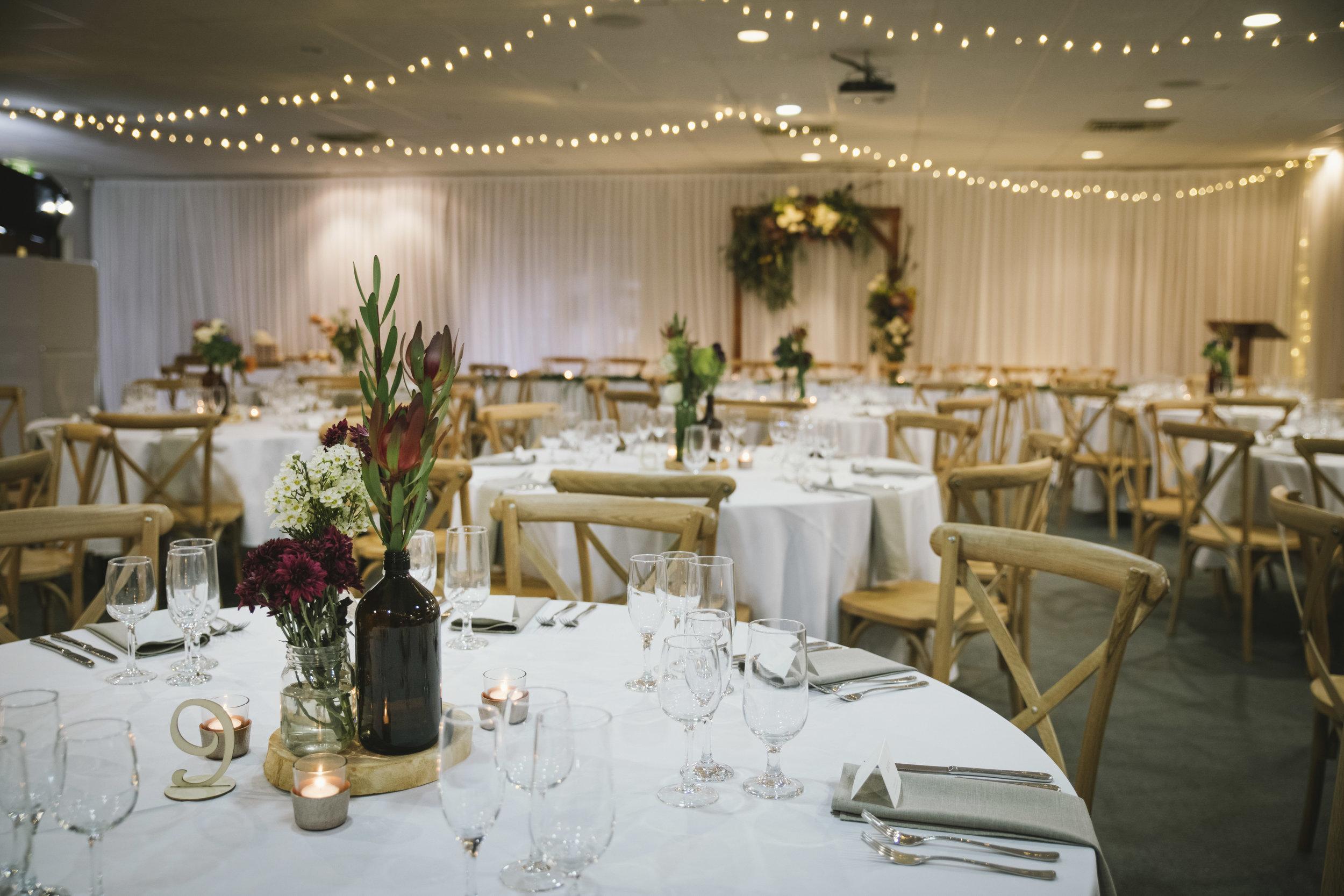 Angie Roe Photography Wheatbelt Avon Valley Farm Wedding (55).jpg