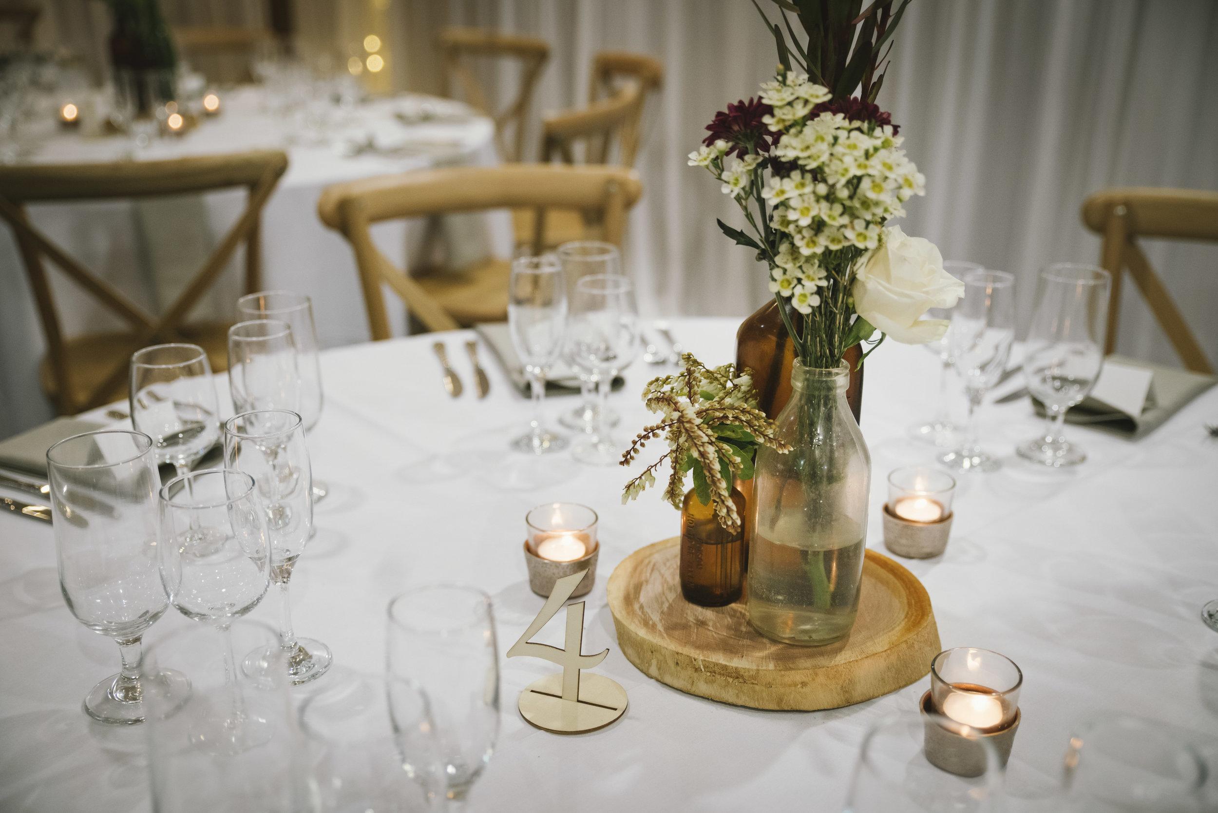 Angie Roe Photography Wheatbelt Avon Valley Farm Wedding (56).jpg