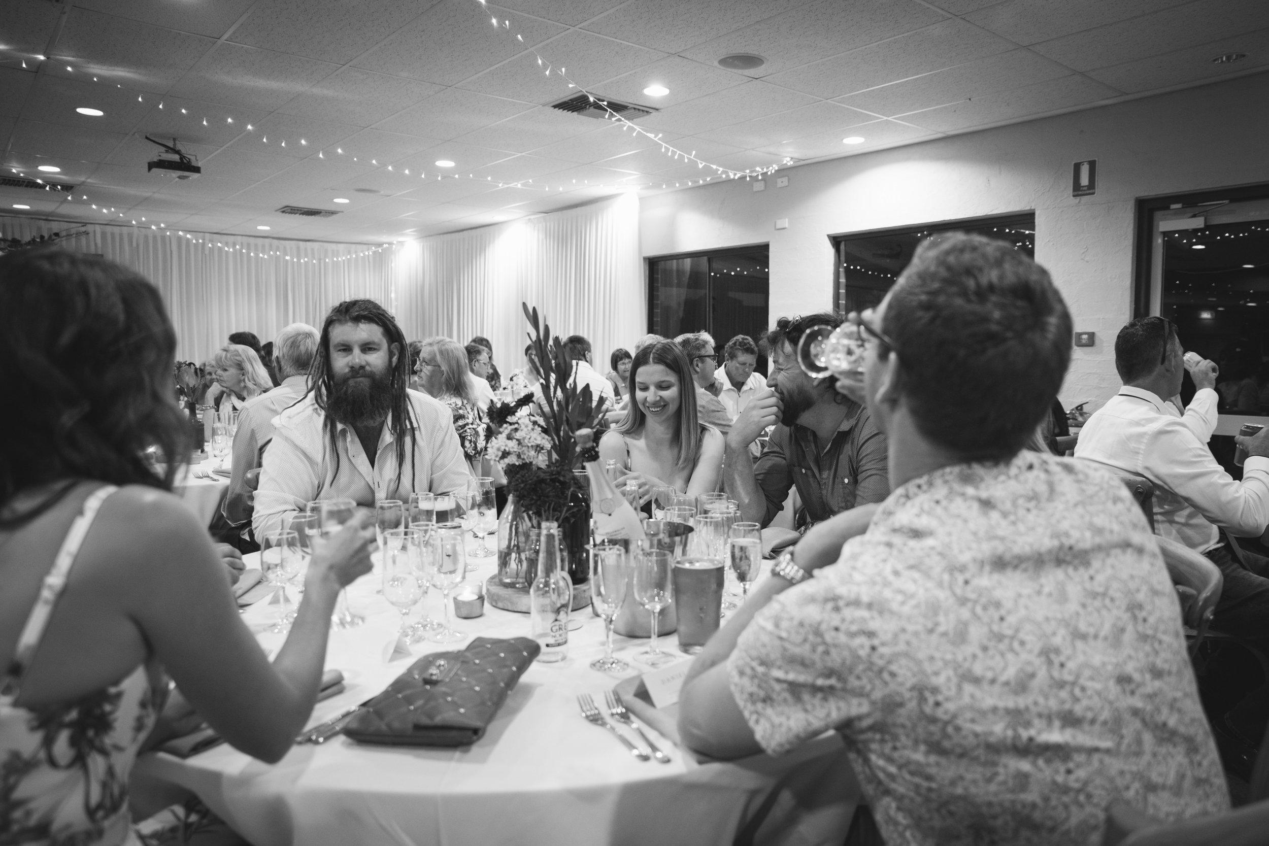 Angie Roe Photography Wheatbelt Avon Valley Farm Wedding (59).jpg