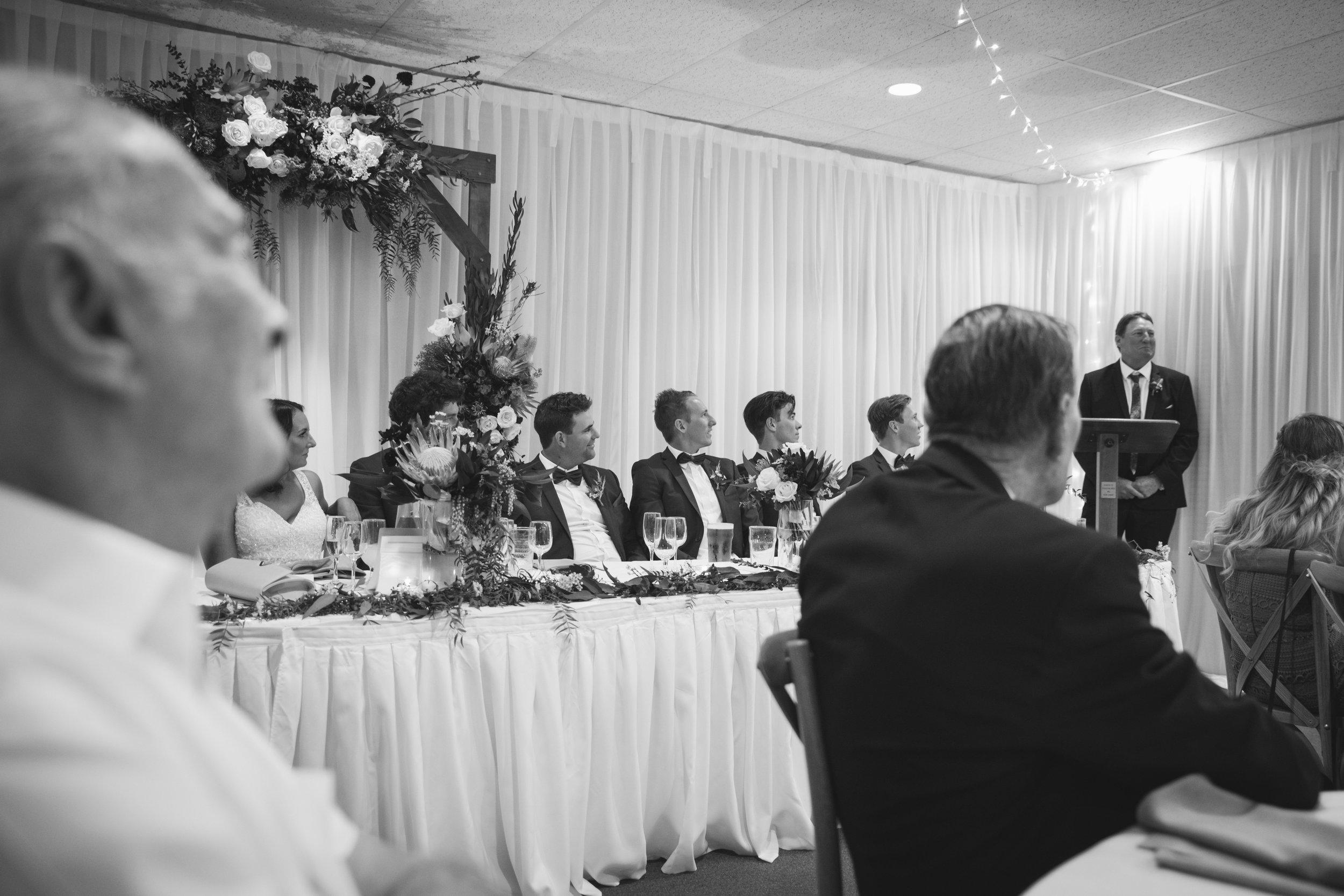Angie Roe Photography Wheatbelt Avon Valley Farm Wedding (61).jpg
