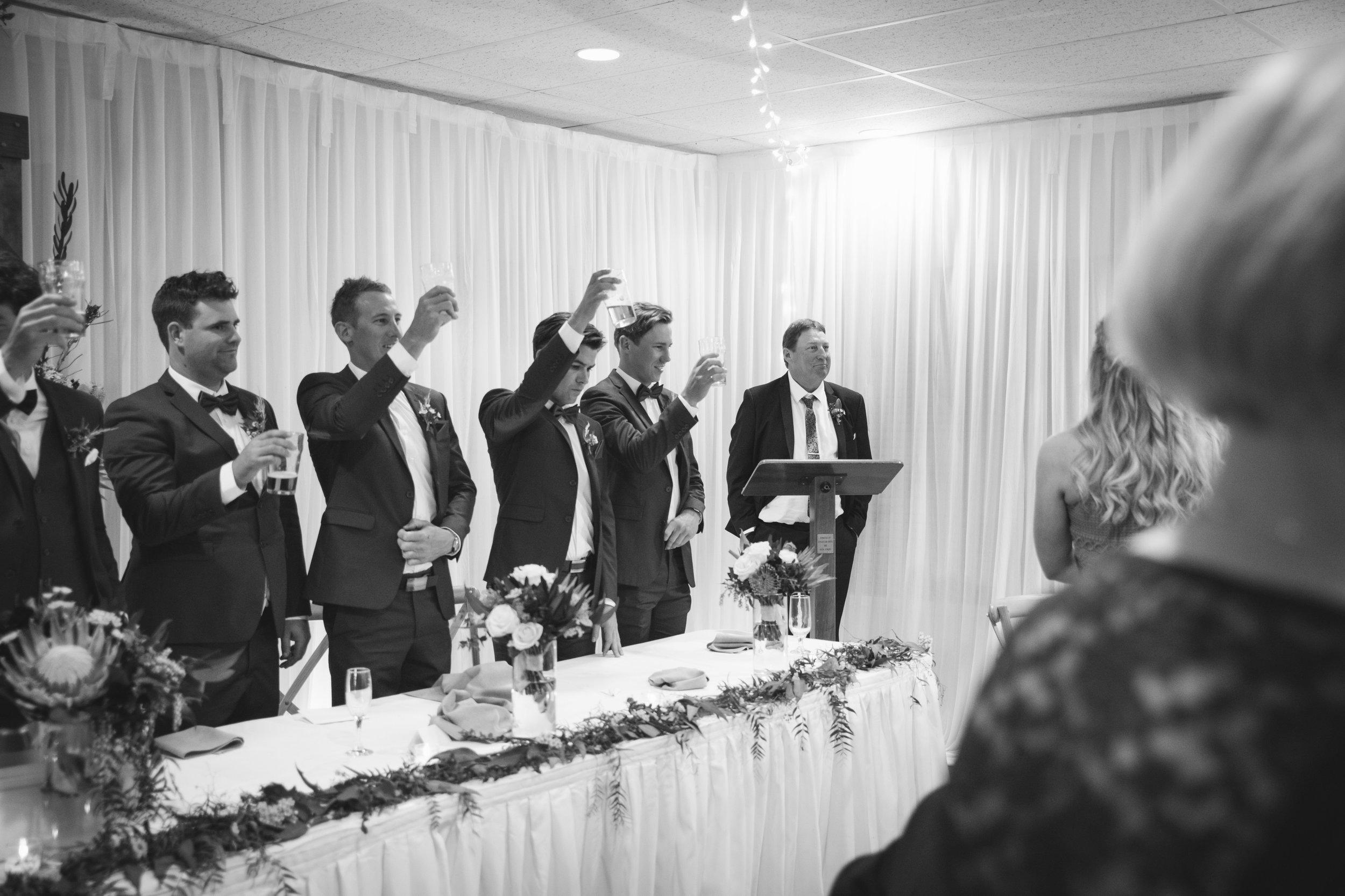 Angie Roe Photography Wheatbelt Avon Valley Farm Wedding (62).jpg
