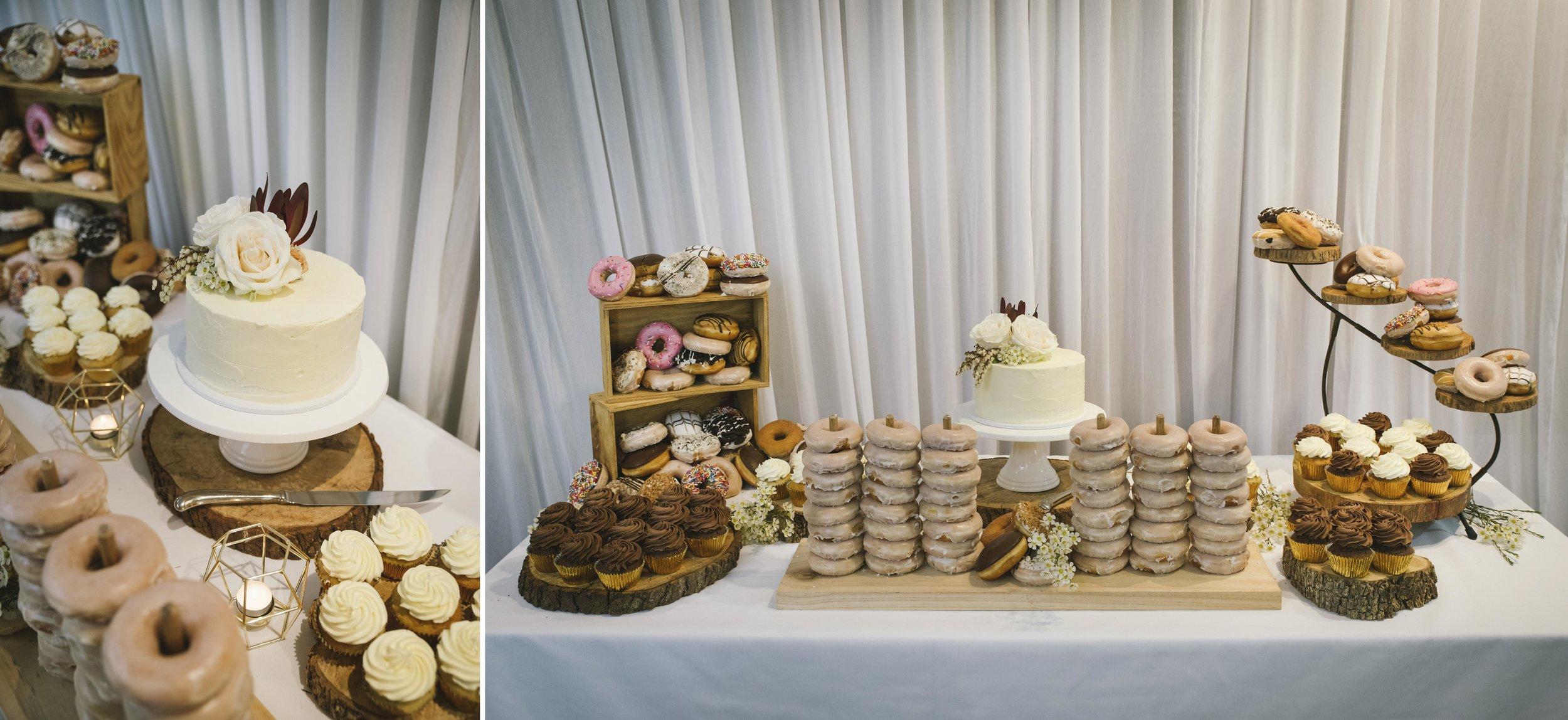 Angie Roe Photography Wheatbelt Avon Valley Farm Wedding (70and71).jpg