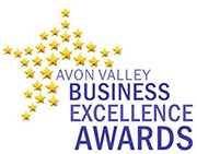 7 AVBEA Awards Logo COPY.jpg