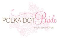 3 Polka Dot Bride logo.png