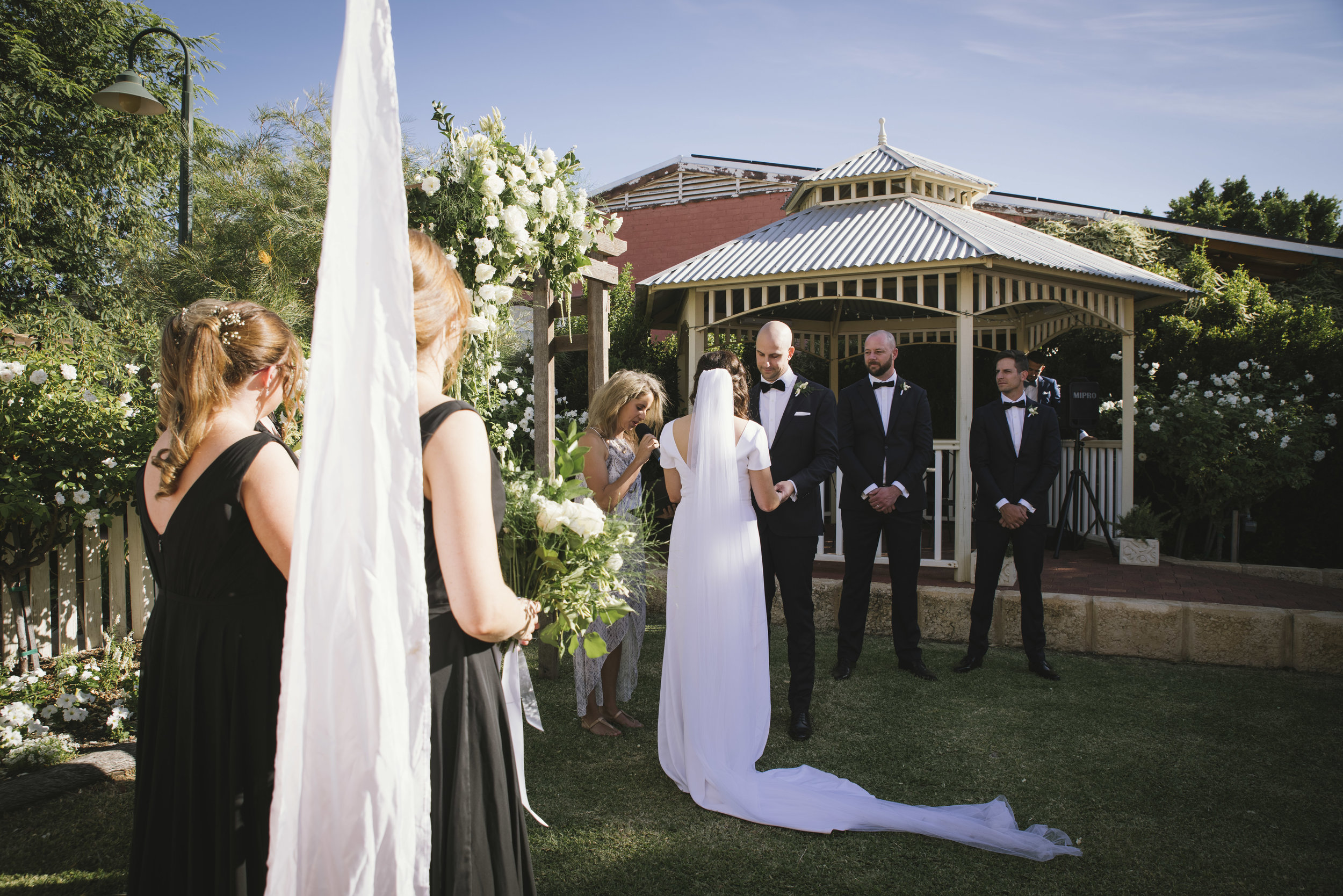 Angie Roe Photography Avon Valley Wheatbelt Country Wedding (16).jpg