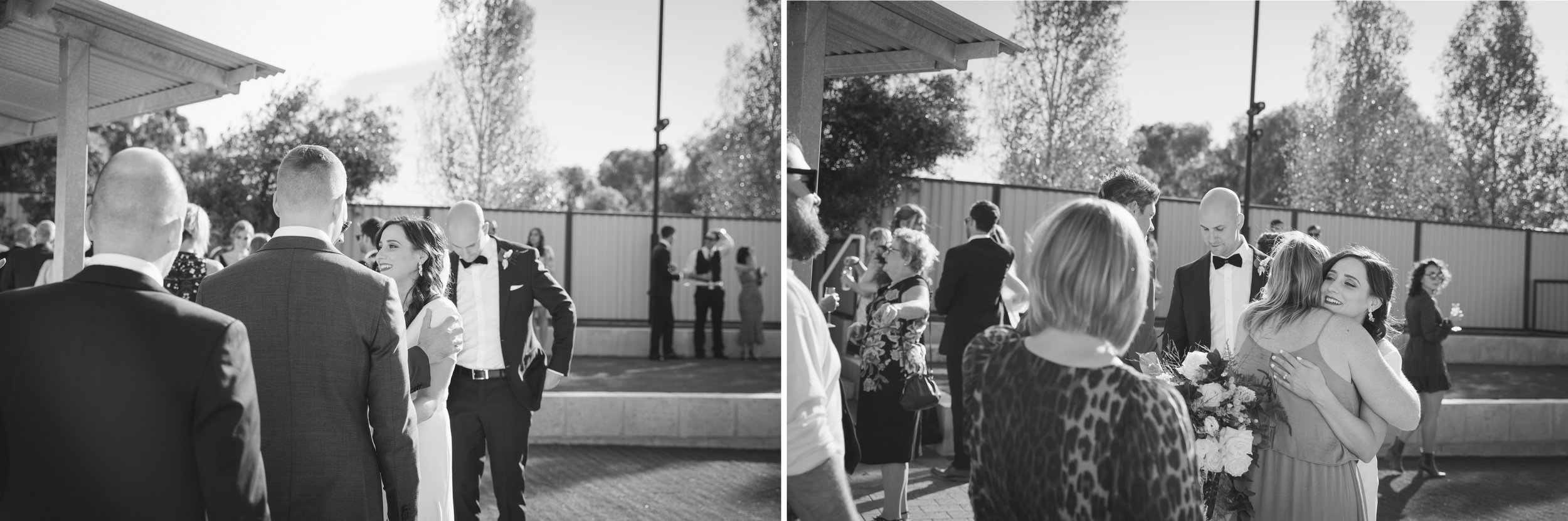 Angie Roe Photography Avon Valley Wheatbelt Country Wedding (21and22).jpg